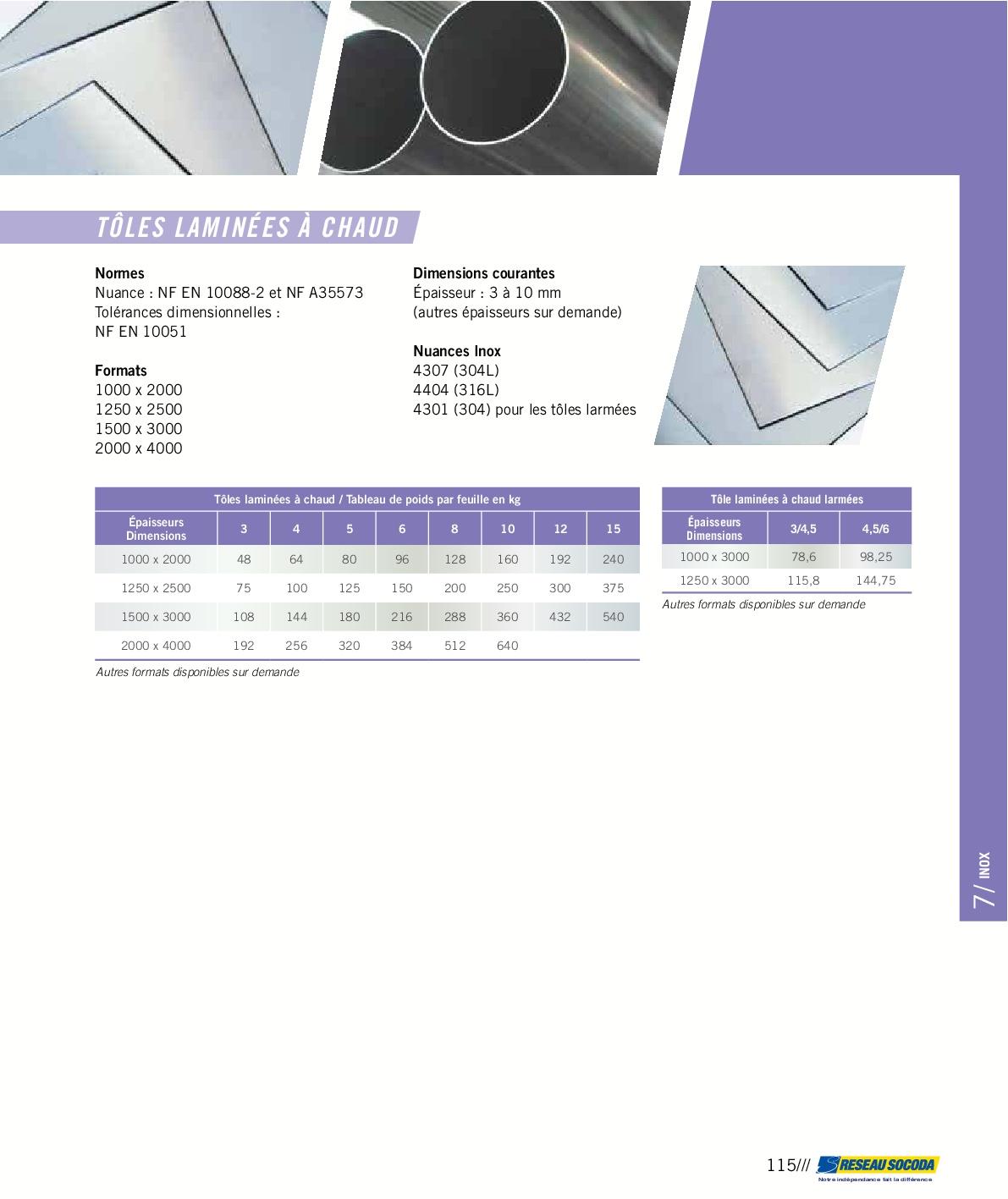 catalogue-115