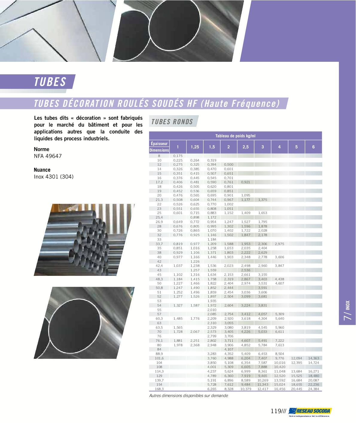 catalogue-119
