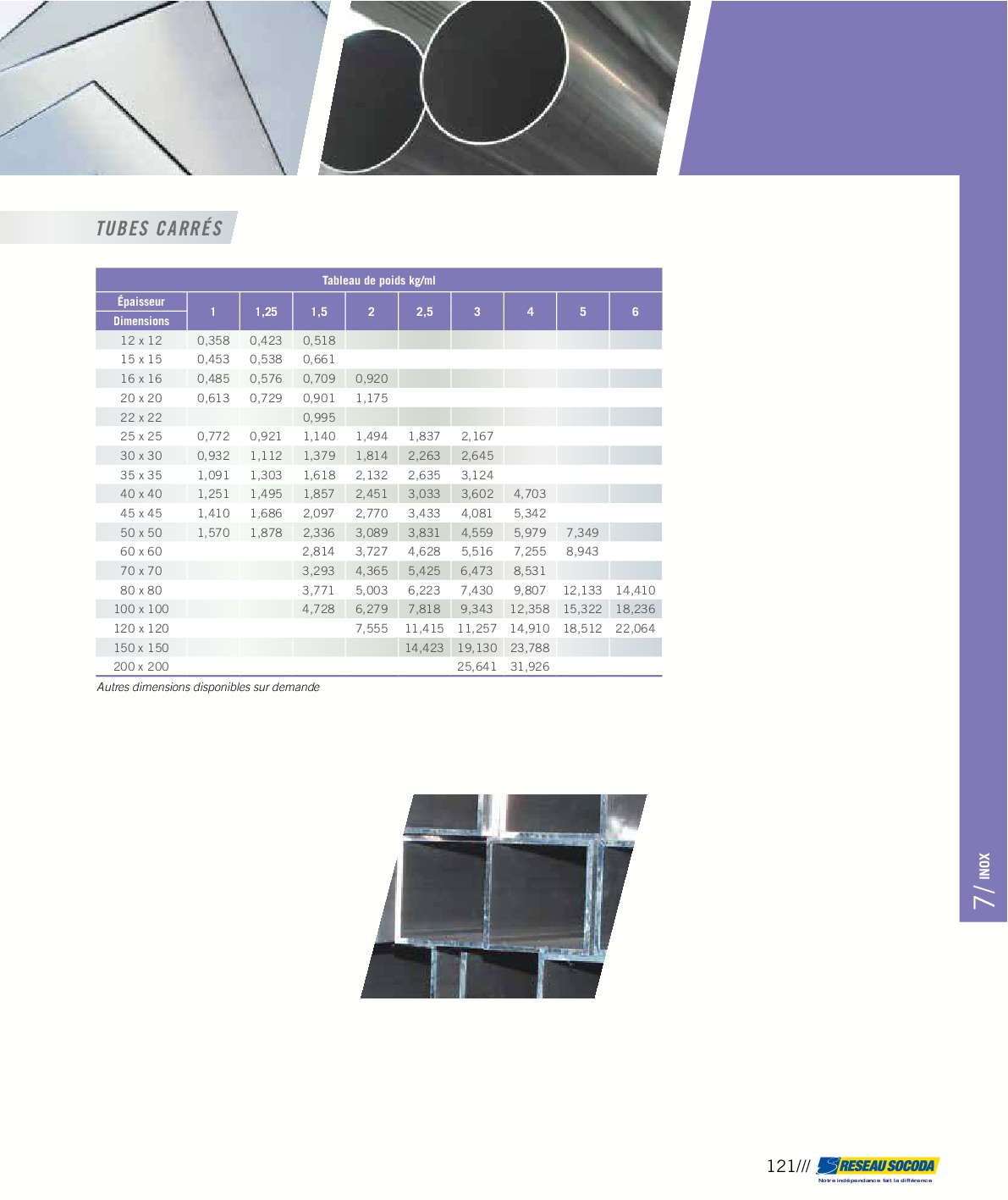 catalogue-121