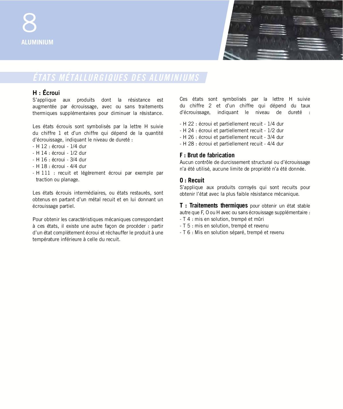 catalogue-126