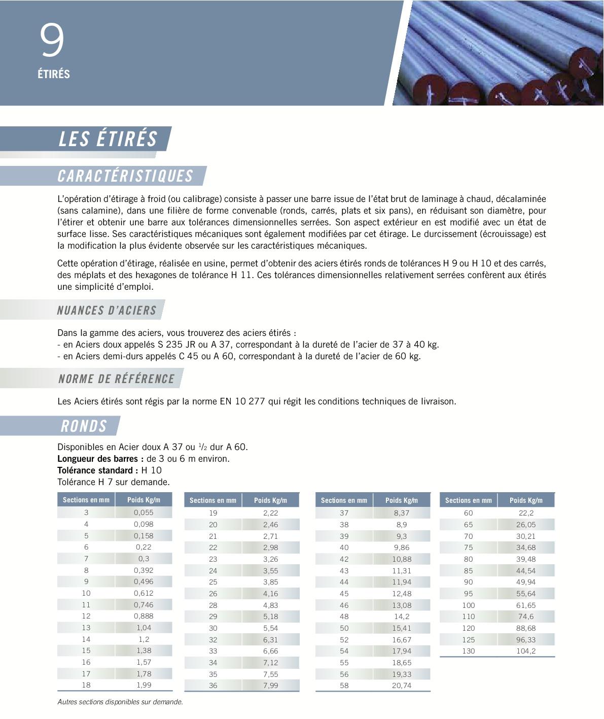 catalogue-134