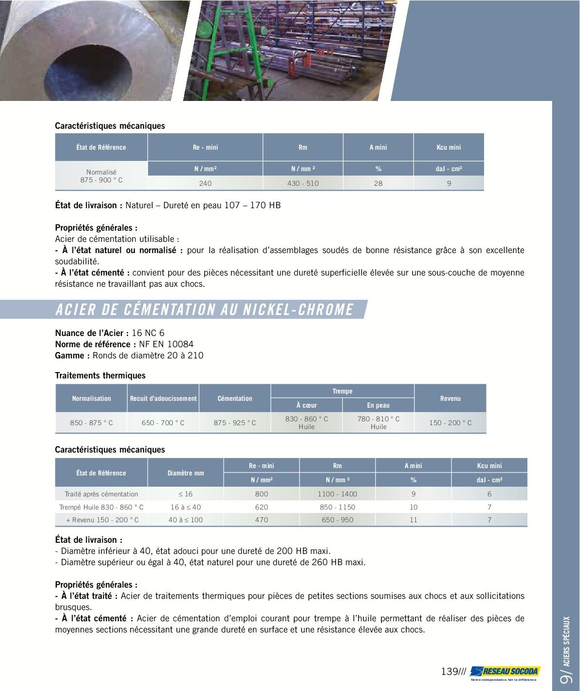 catalogue-139