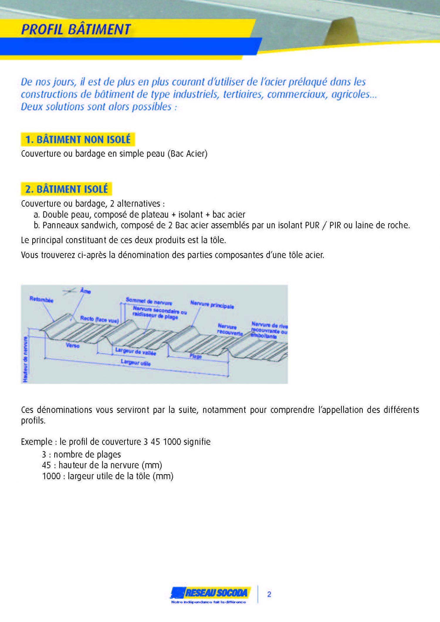 GERMOND_2014 PROFIL BATIMENT_20140324-184231_Page_02