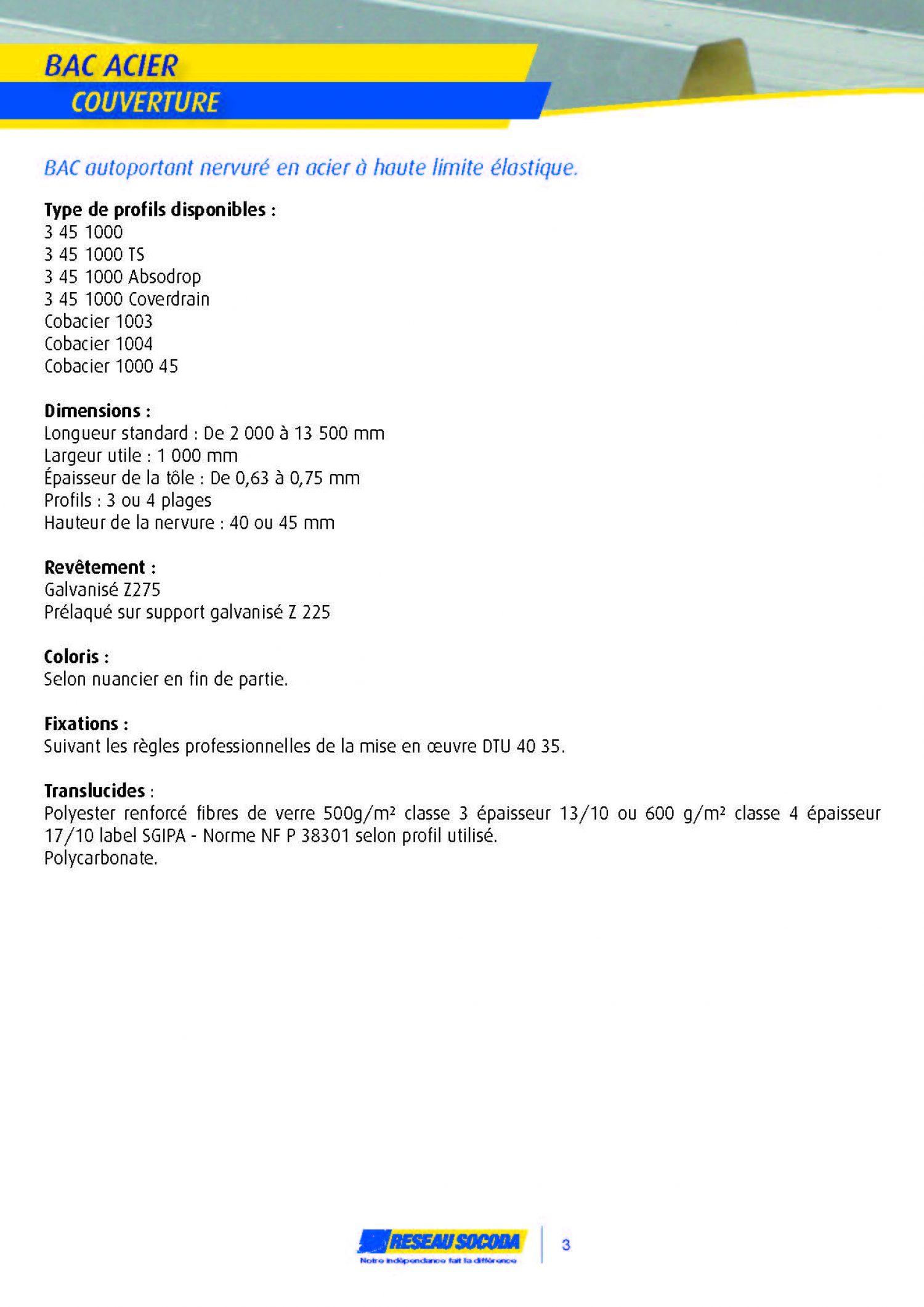 GERMOND_2014 PROFIL BATIMENT_20140324-184231_Page_03