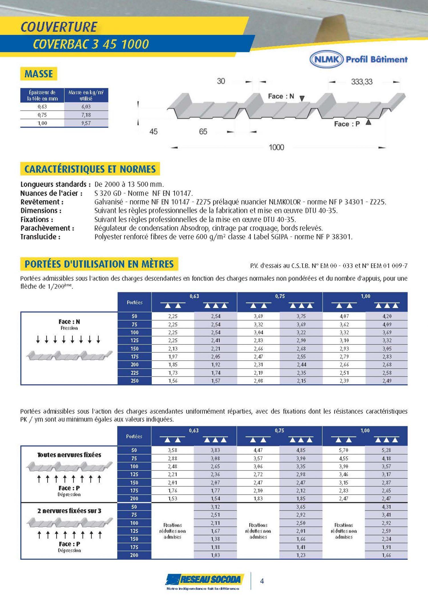 GERMOND_2014 PROFIL BATIMENT_20140324-184231_Page_04