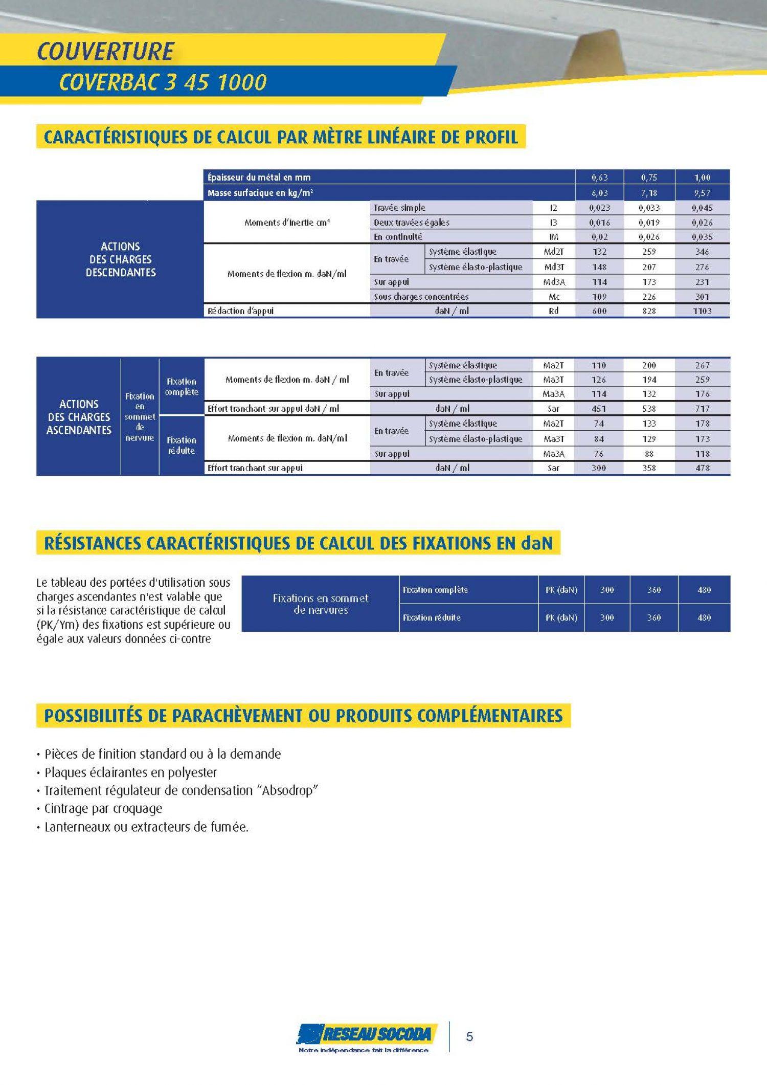 GERMOND_2014 PROFIL BATIMENT_20140324-184231_Page_05