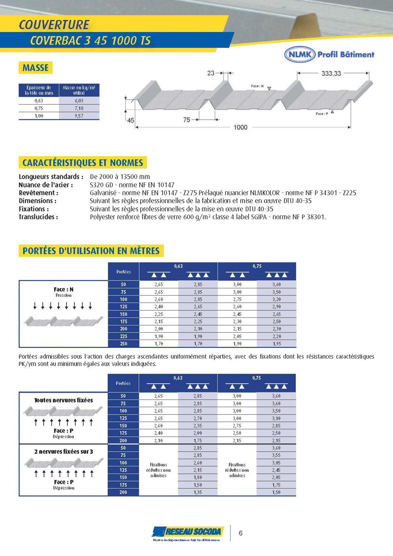 GERMOND_2014 PROFIL BATIMENT_20140324-184231_Page_06