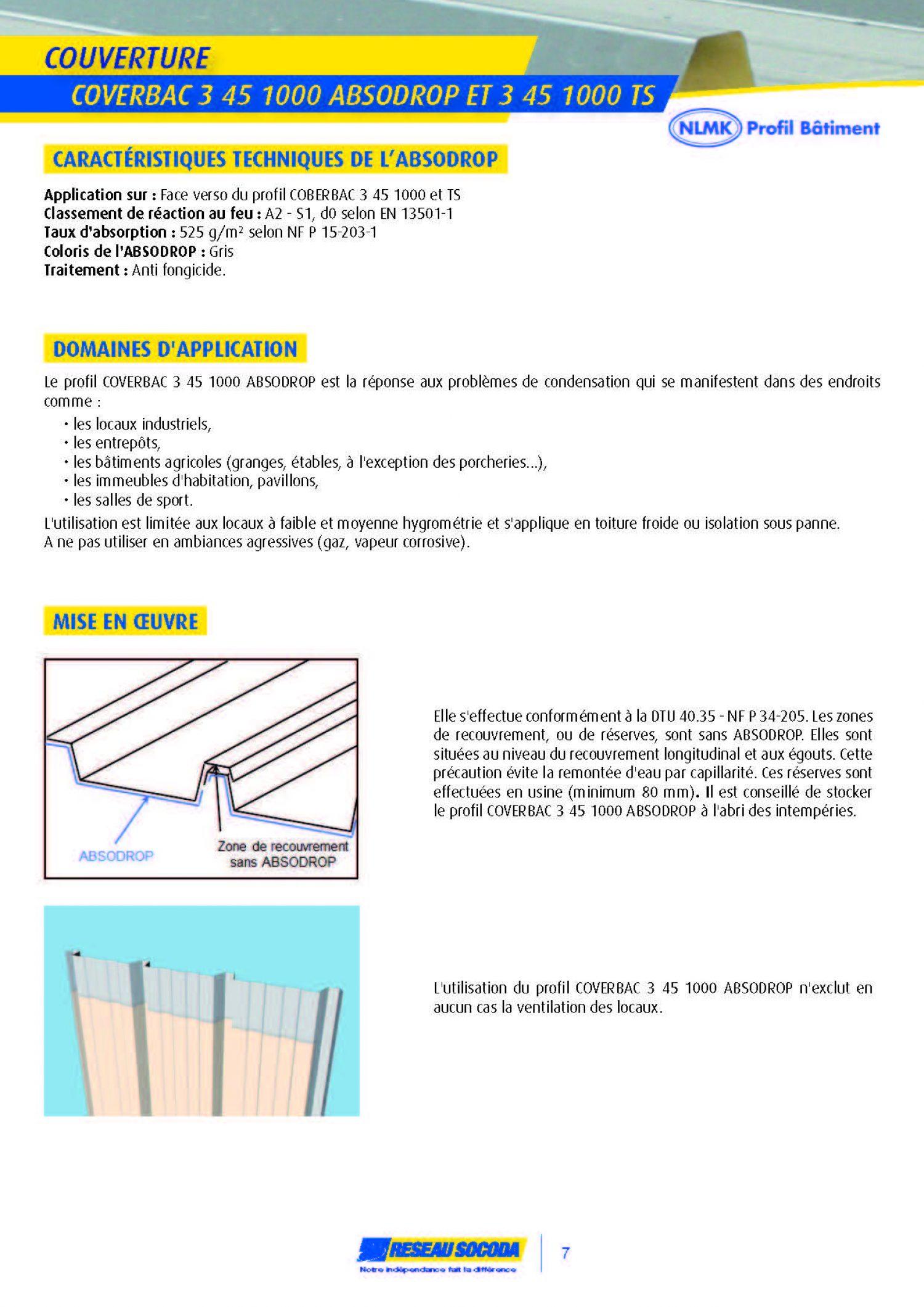 GERMOND_2014 PROFIL BATIMENT_20140324-184231_Page_07