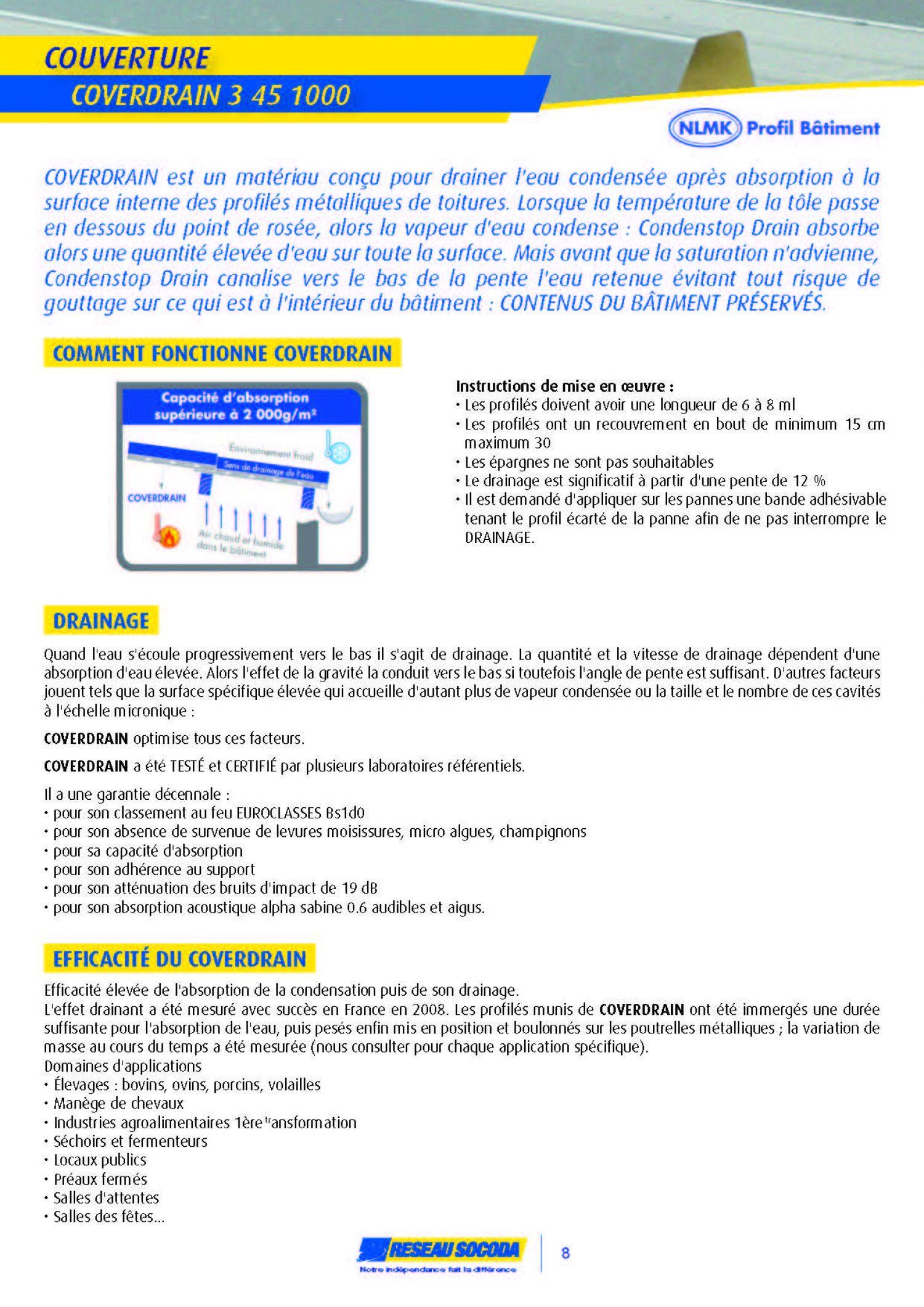 GERMOND_2014 PROFIL BATIMENT_20140324-184231_Page_08