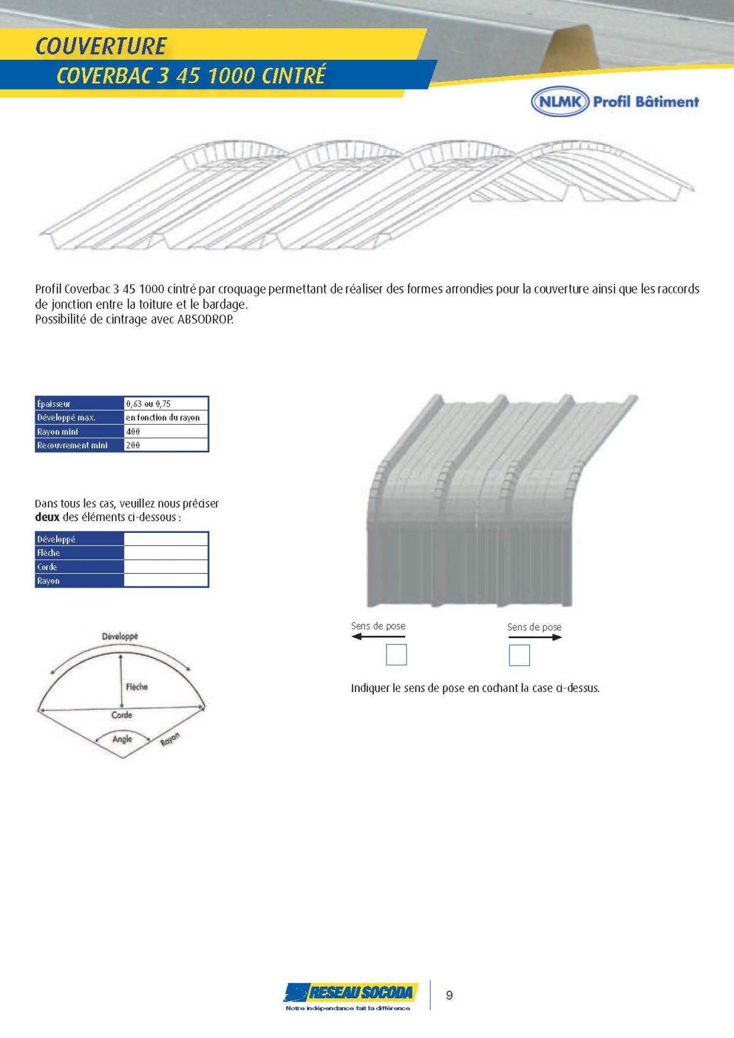 GERMOND_2014 PROFIL BATIMENT_20140324-184231_Page_09