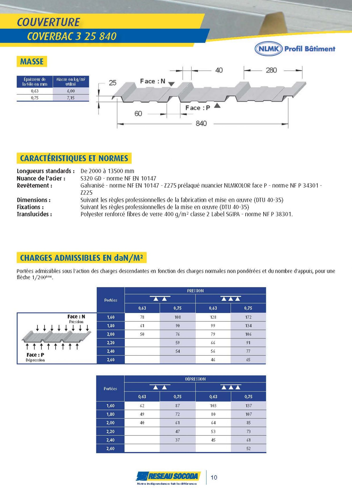 GERMOND_2014 PROFIL BATIMENT_20140324-184231_Page_10