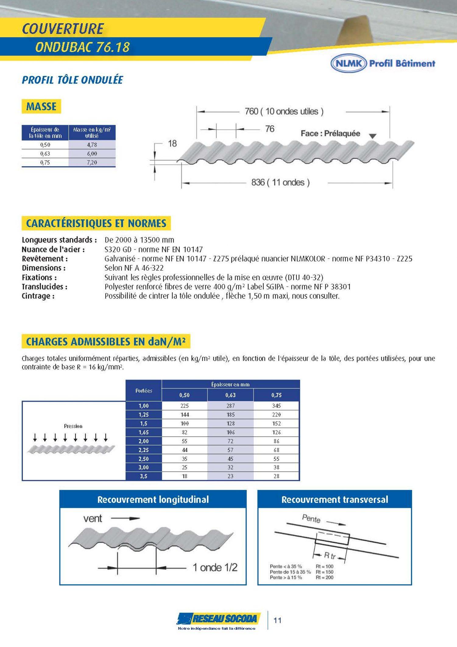 GERMOND_2014 PROFIL BATIMENT_20140324-184231_Page_11