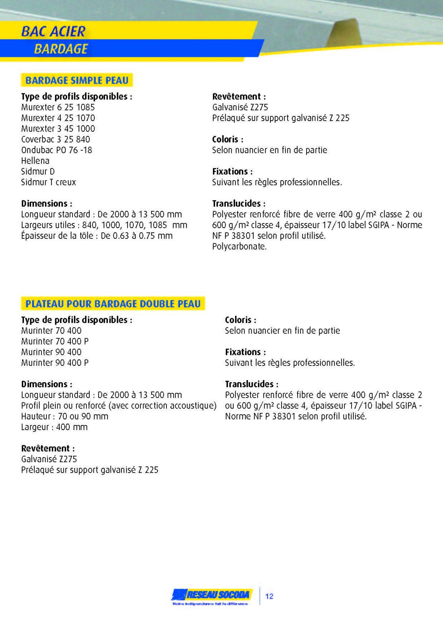 GERMOND_2014 PROFIL BATIMENT_20140324-184231_Page_12