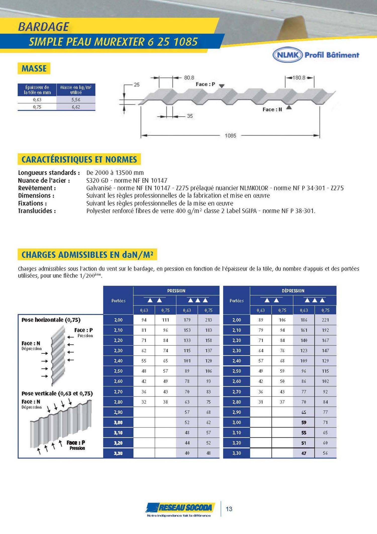 GERMOND_2014 PROFIL BATIMENT_20140324-184231_Page_13