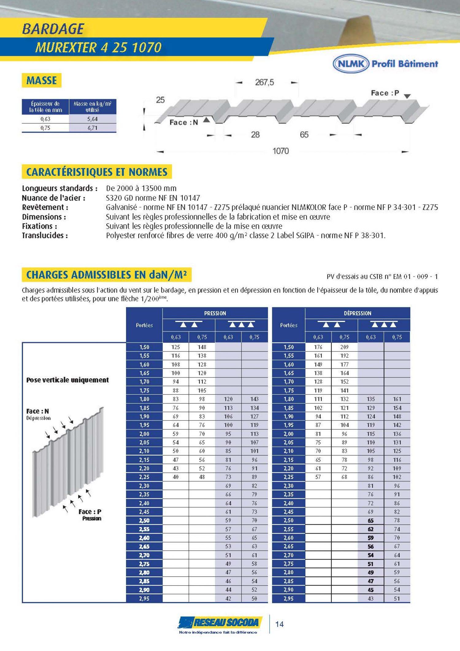 GERMOND_2014 PROFIL BATIMENT_20140324-184231_Page_14