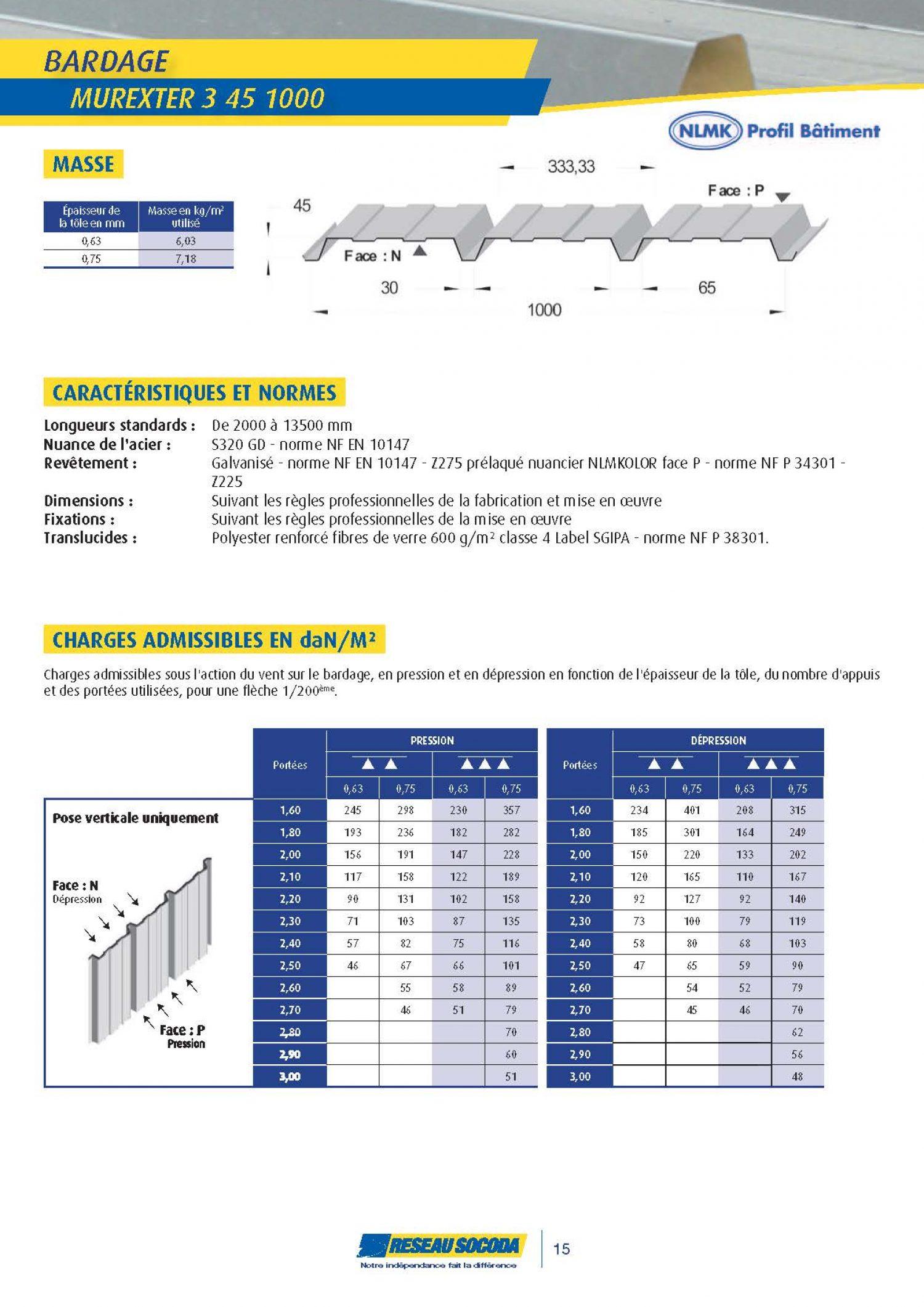 GERMOND_2014 PROFIL BATIMENT_20140324-184231_Page_15
