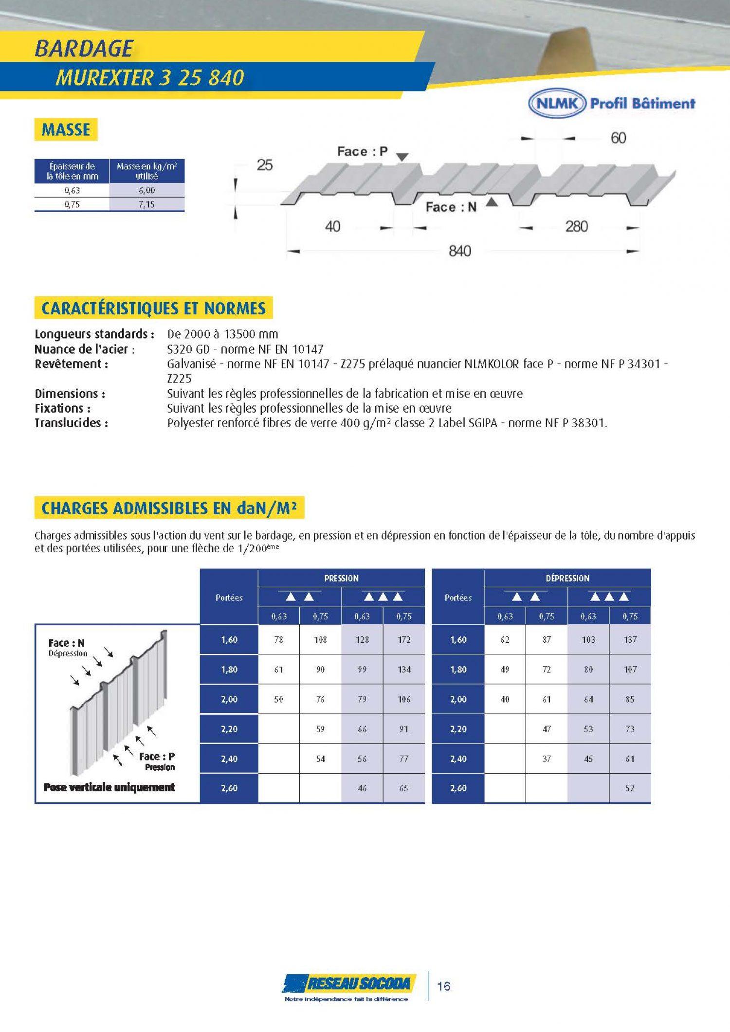 GERMOND_2014 PROFIL BATIMENT_20140324-184231_Page_16