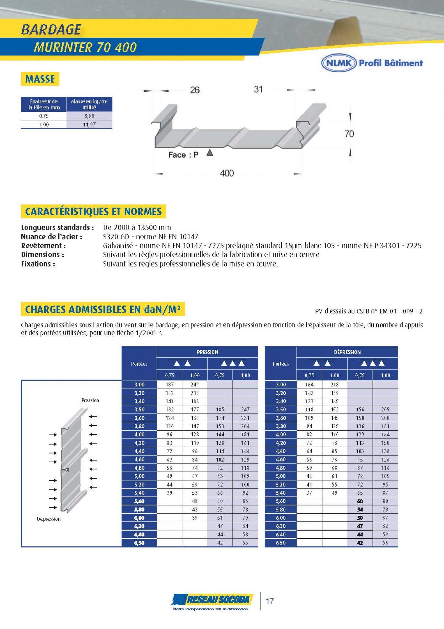 GERMOND_2014 PROFIL BATIMENT_20140324-184231_Page_17