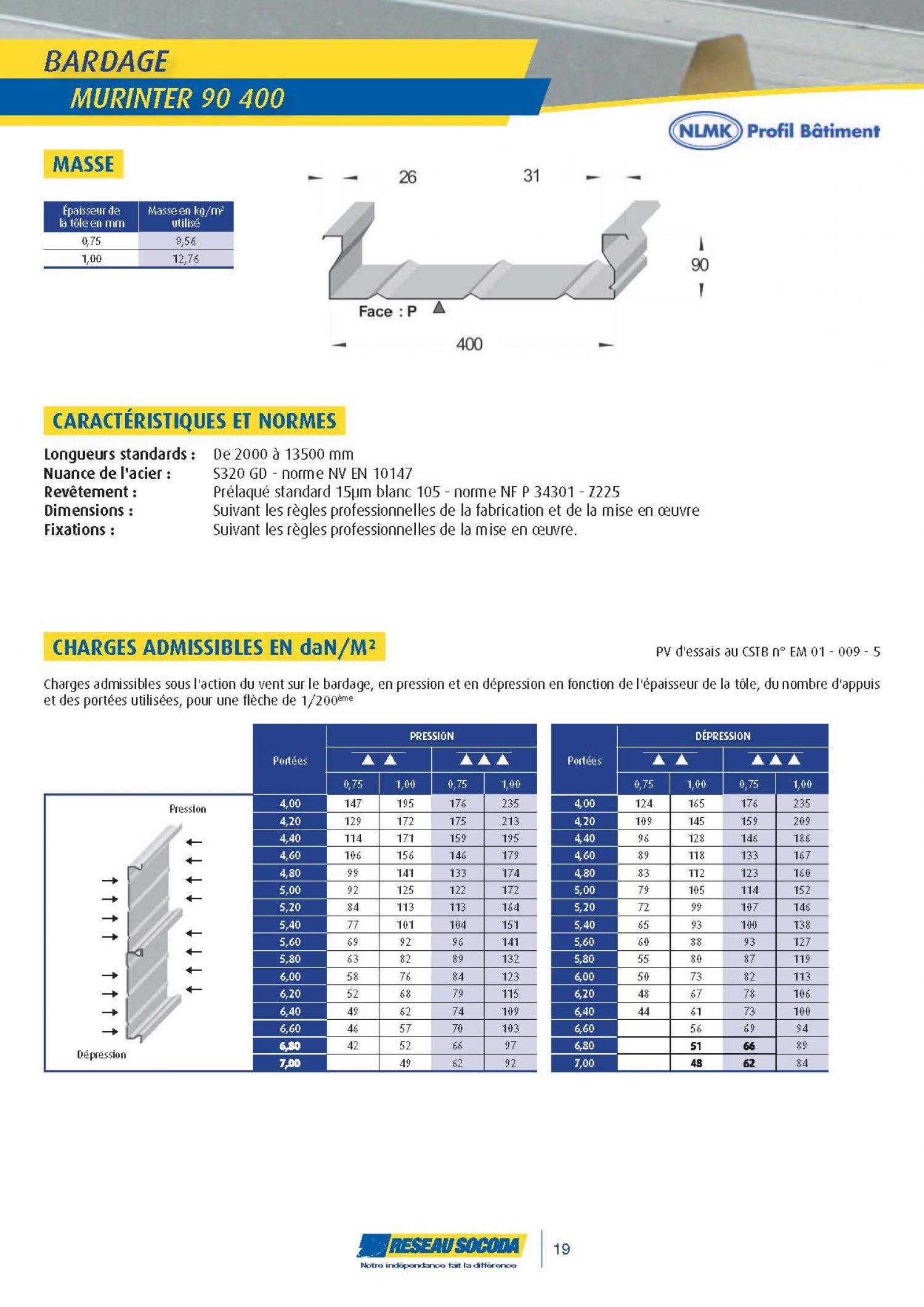 GERMOND_2014 PROFIL BATIMENT_20140324-184231_Page_19
