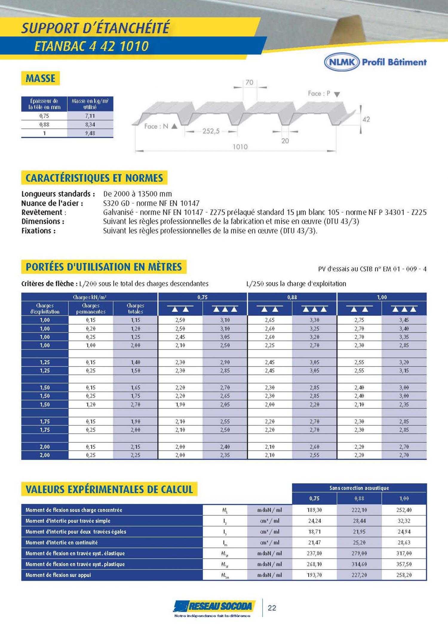 GERMOND_2014 PROFIL BATIMENT_20140324-184231_Page_22