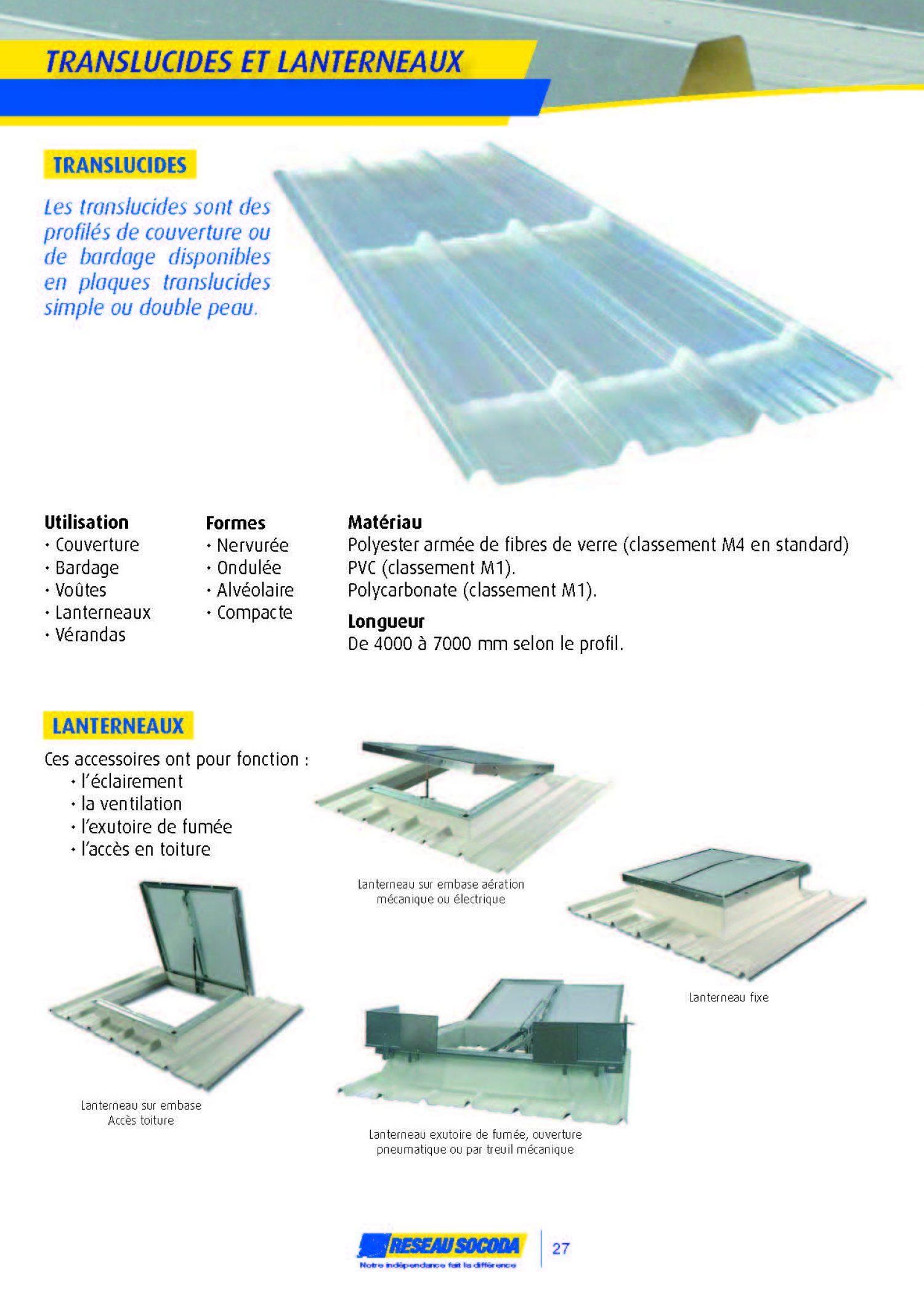 GERMOND_2014 PROFIL BATIMENT_20140324-184231_Page_27
