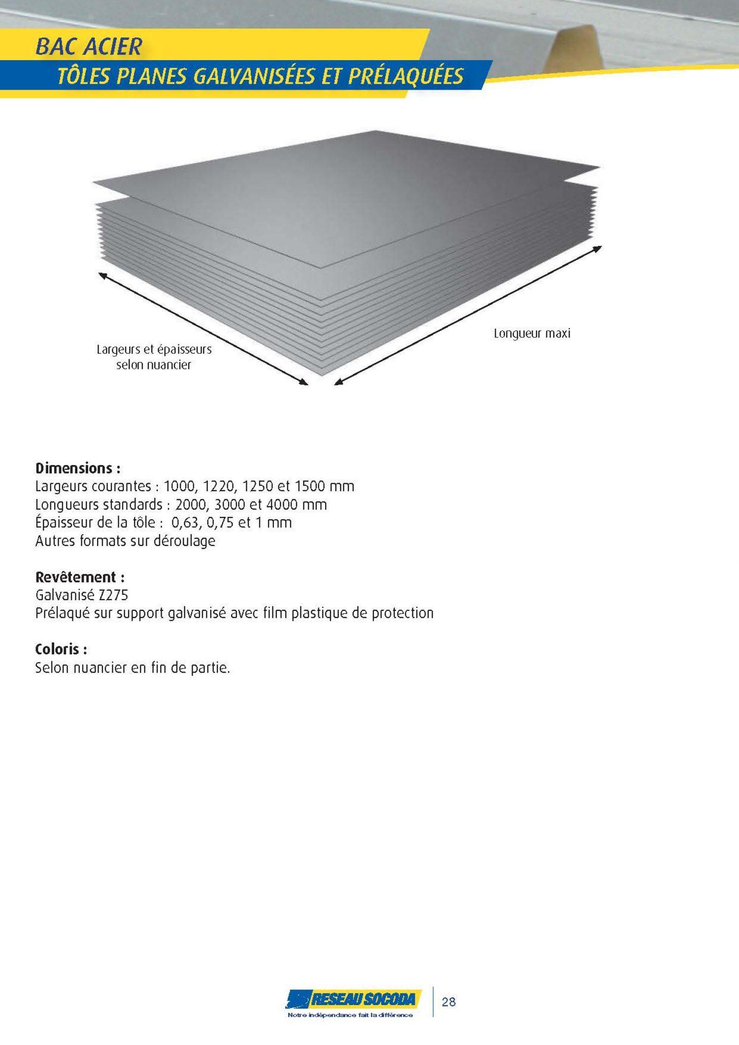 GERMOND_2014 PROFIL BATIMENT_20140324-184231_Page_28