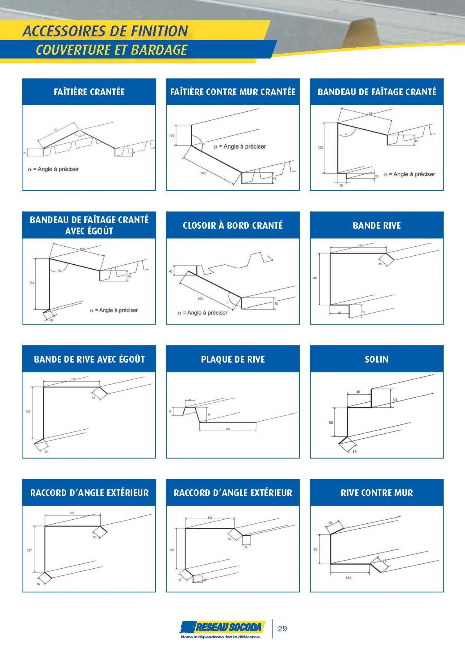 GERMOND_2014 PROFIL BATIMENT_20140324-184231_Page_29