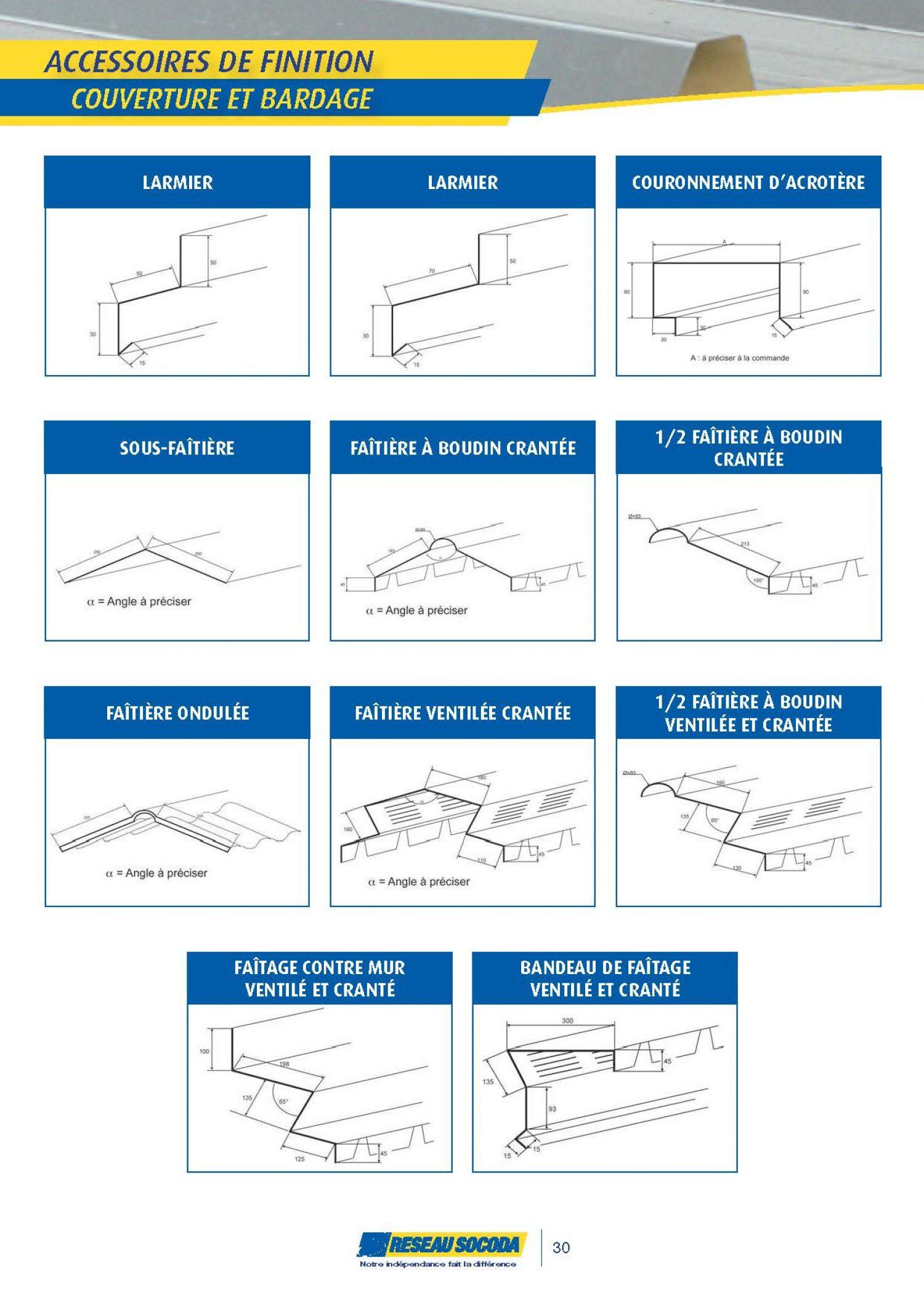 GERMOND_2014 PROFIL BATIMENT_20140324-184231_Page_30