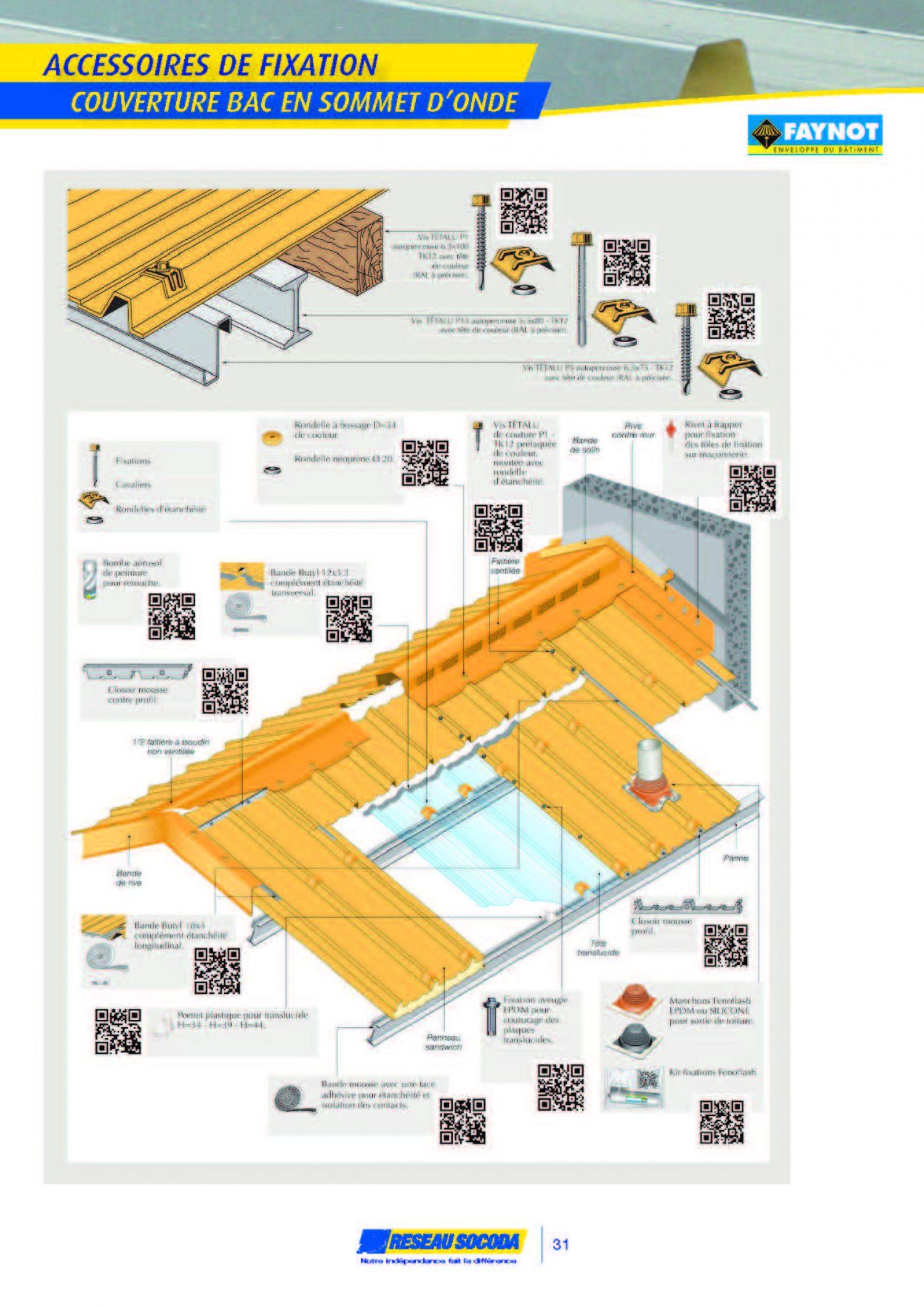 GERMOND_2014 PROFIL BATIMENT_20140324-184231_Page_31