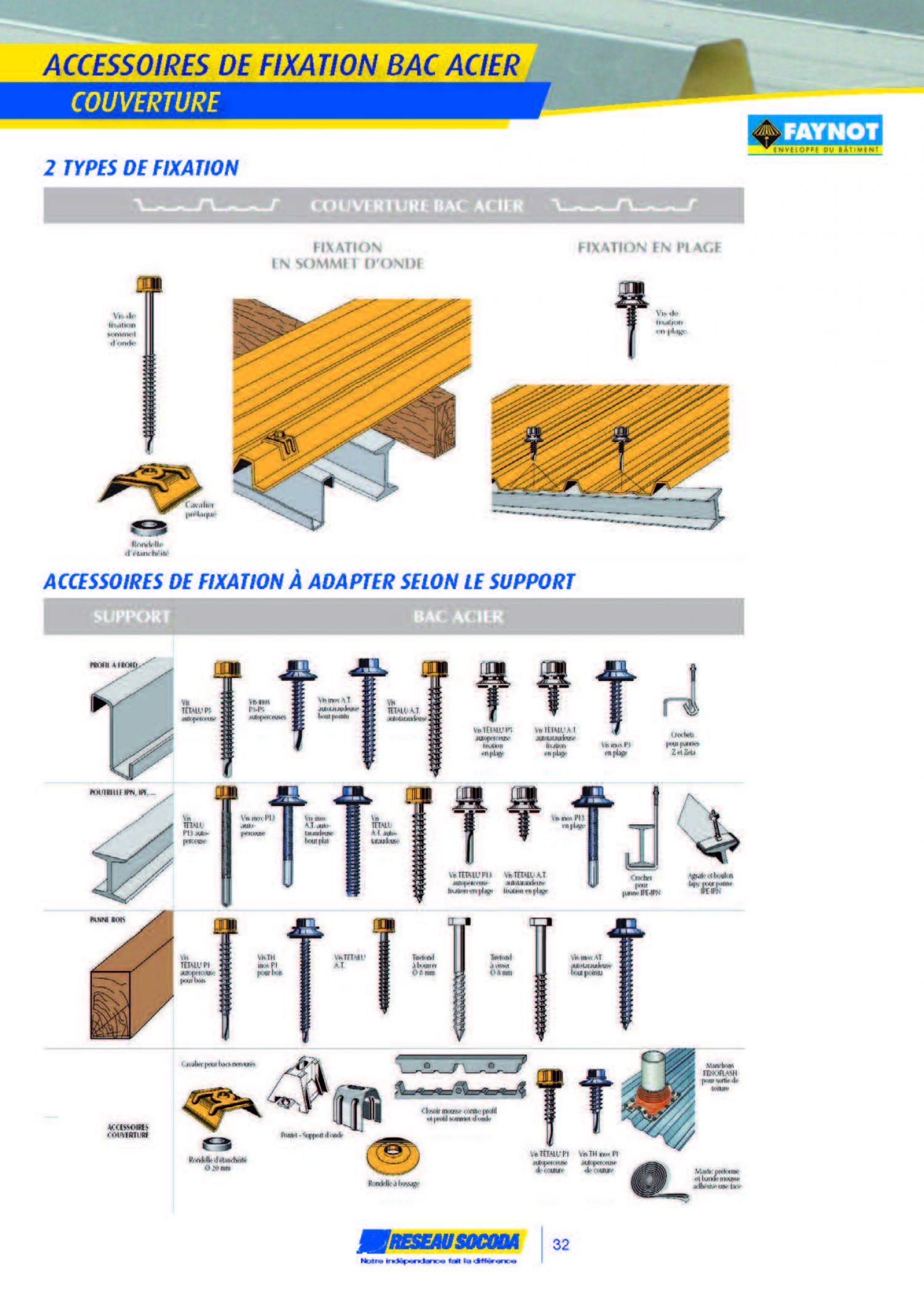 GERMOND_2014 PROFIL BATIMENT_20140324-184231_Page_32