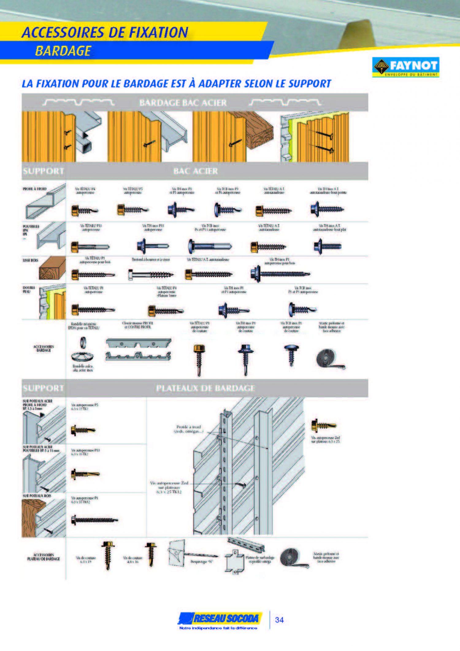 GERMOND_2014 PROFIL BATIMENT_20140324-184231_Page_34