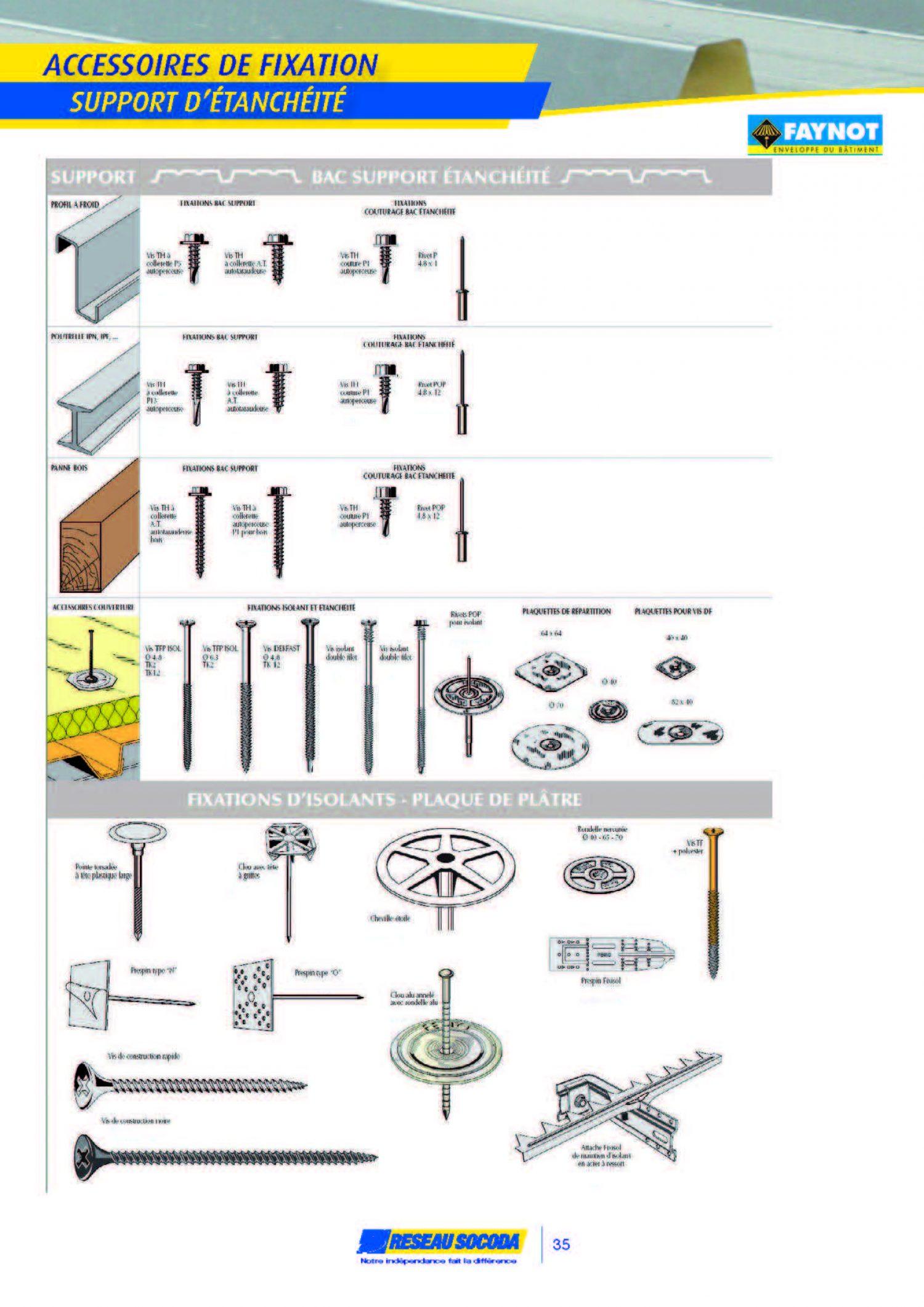 GERMOND_2014 PROFIL BATIMENT_20140324-184231_Page_35
