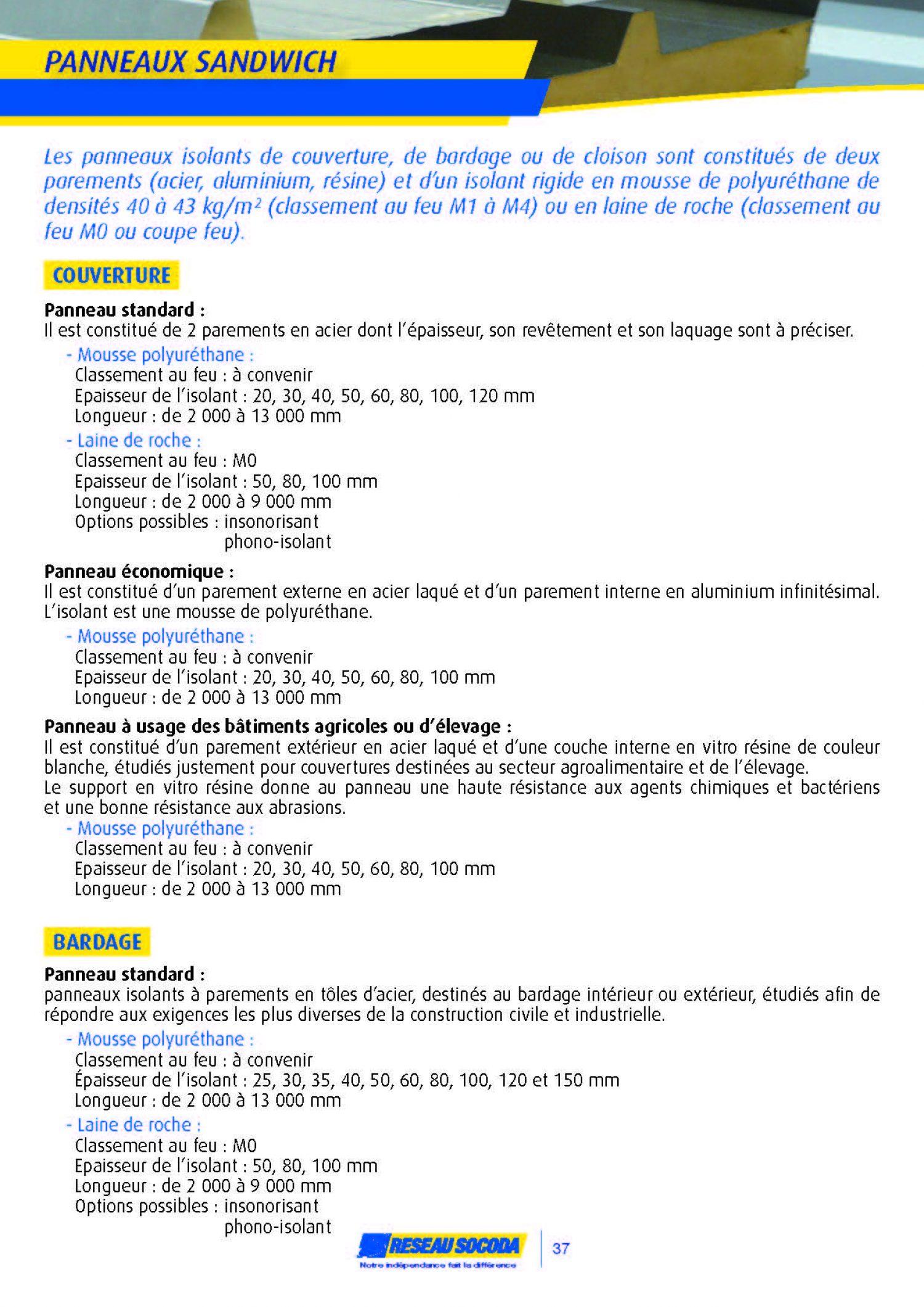 GERMOND_2014 PROFIL BATIMENT_20140324-184231_Page_37