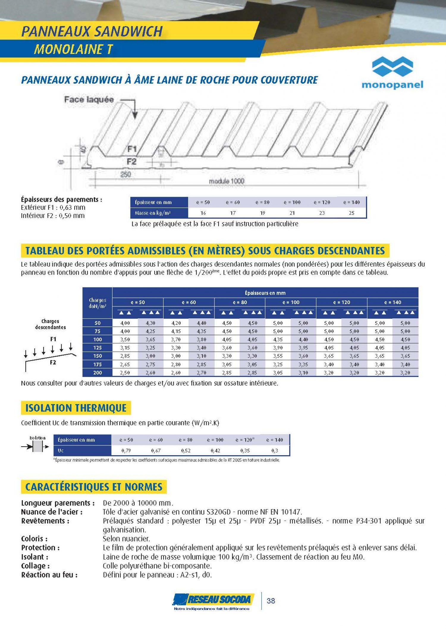 GERMOND_2014 PROFIL BATIMENT_20140324-184231_Page_38