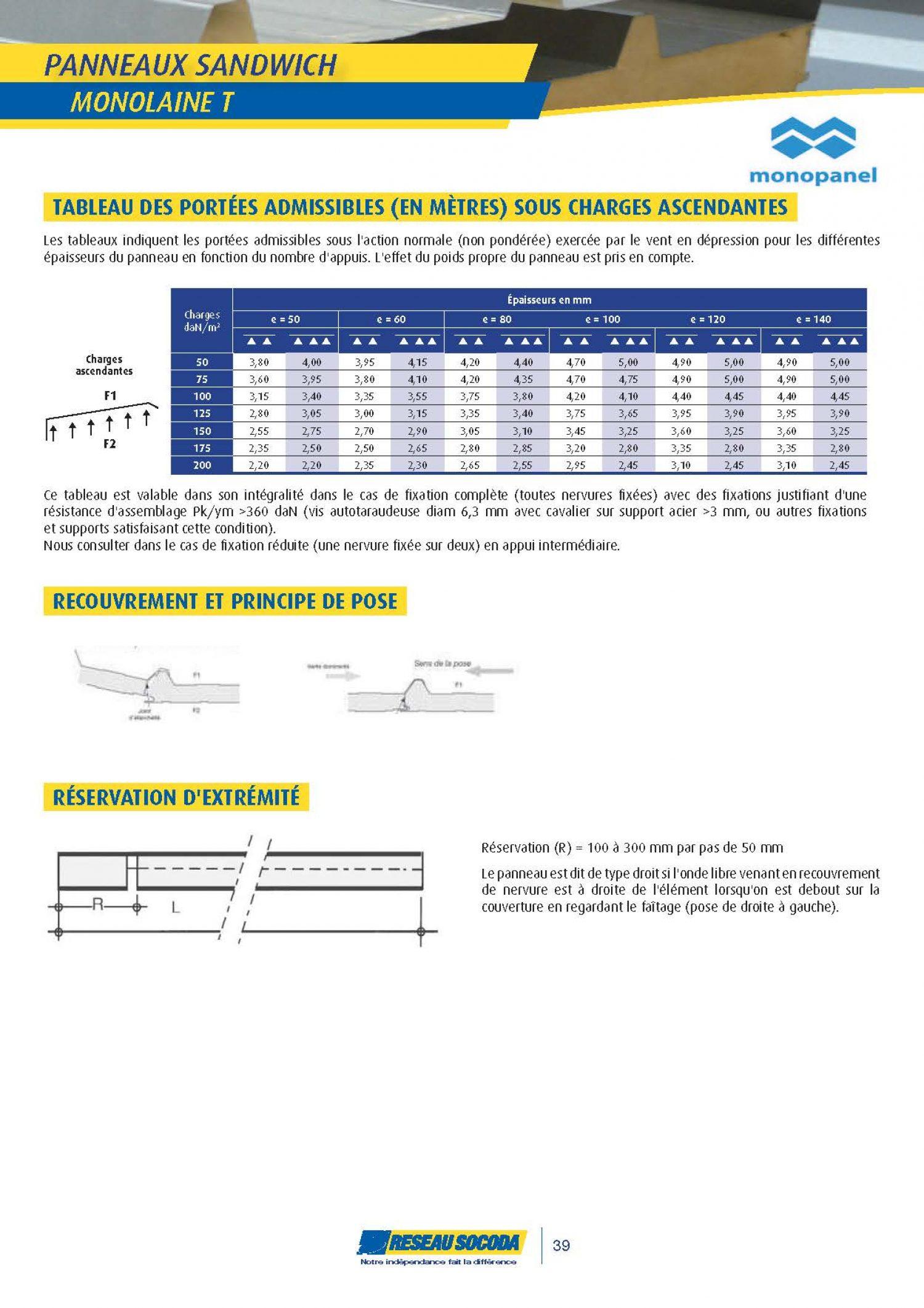 GERMOND_2014 PROFIL BATIMENT_20140324-184231_Page_39