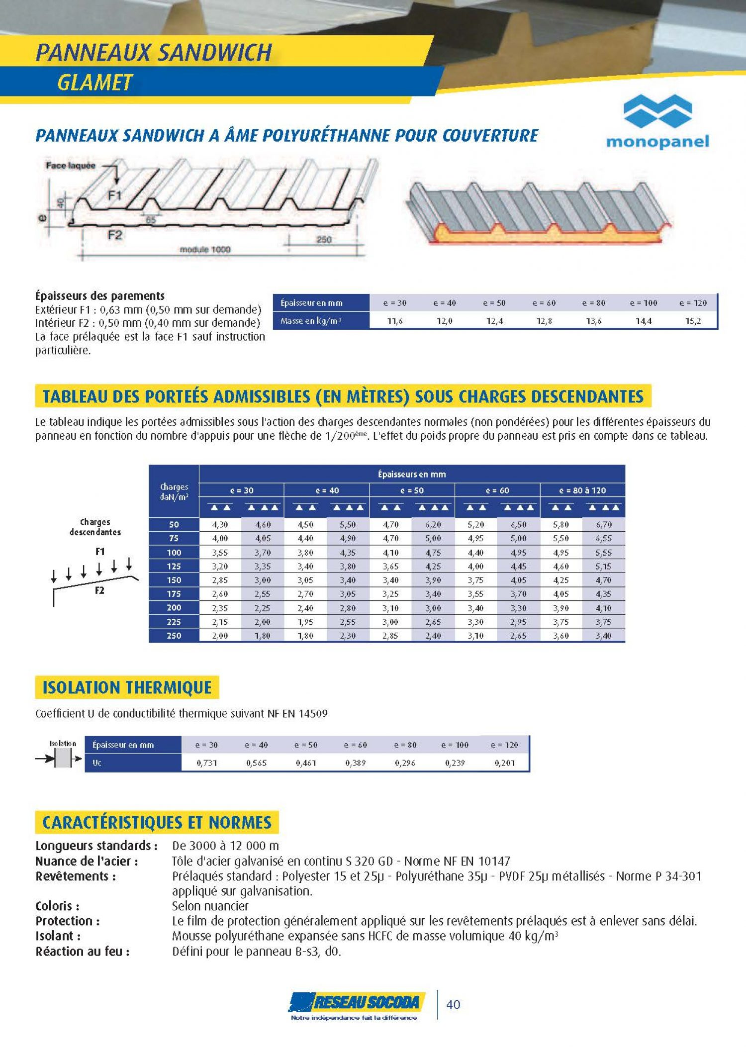 GERMOND_2014 PROFIL BATIMENT_20140324-184231_Page_40