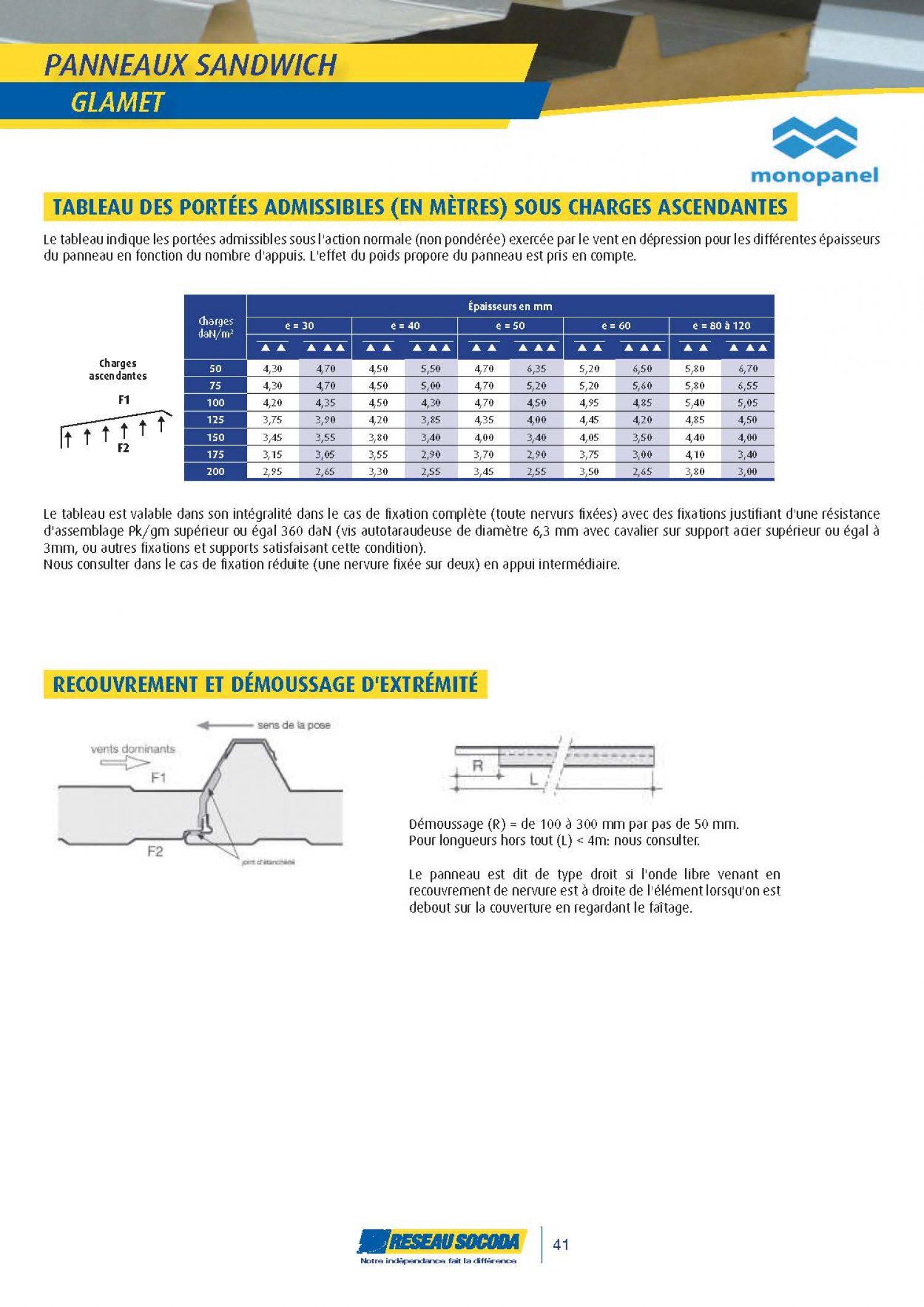 GERMOND_2014 PROFIL BATIMENT_20140324-184231_Page_41