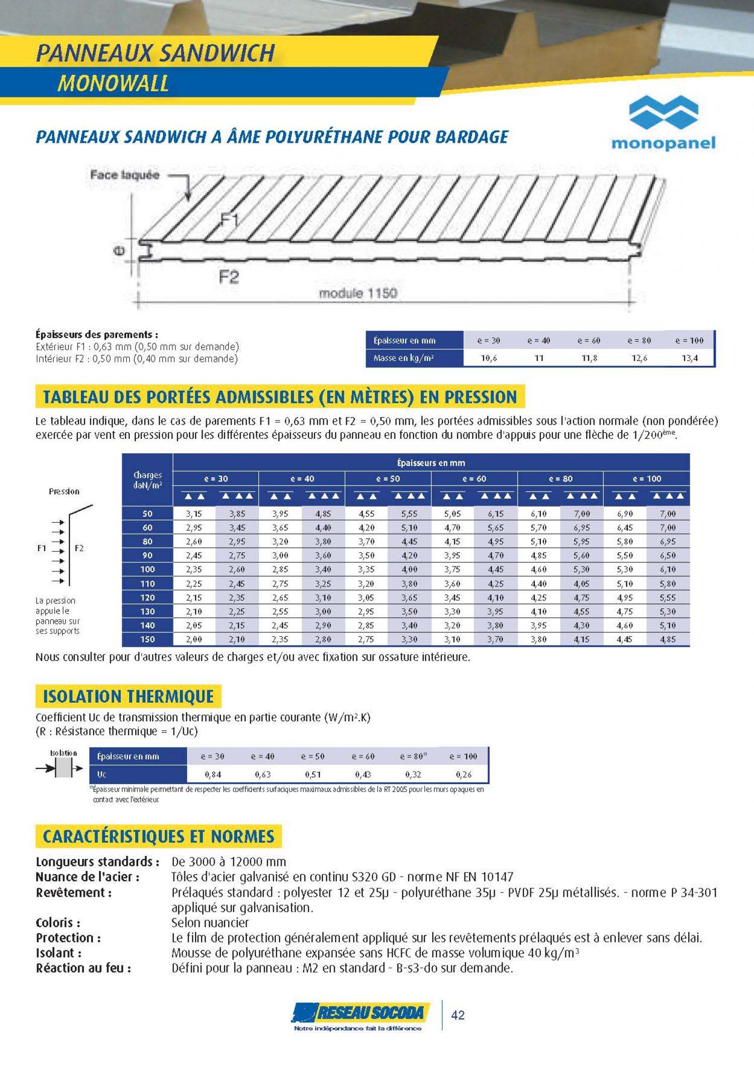 GERMOND_2014 PROFIL BATIMENT_20140324-184231_Page_42