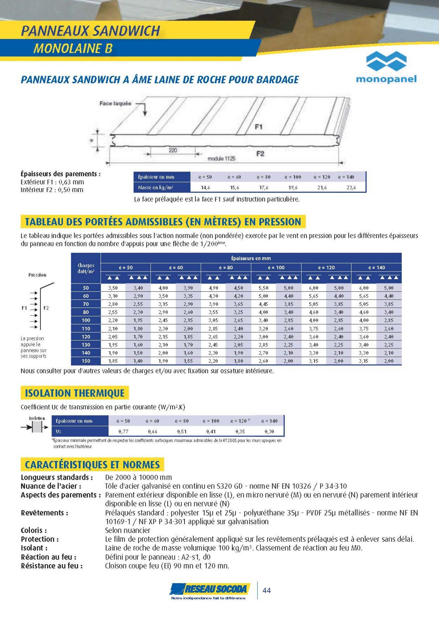 GERMOND_2014 PROFIL BATIMENT_20140324-184231_Page_44