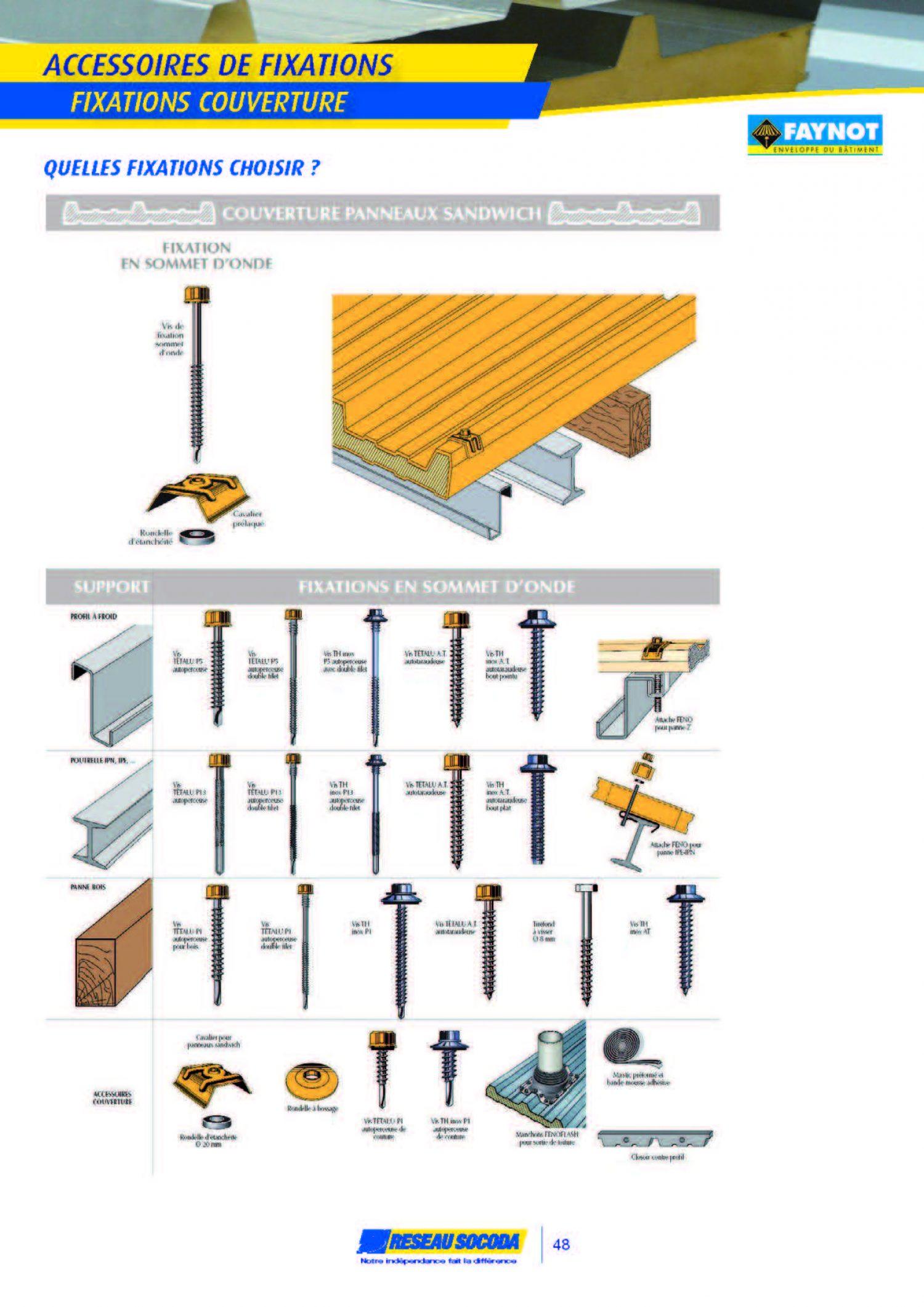 GERMOND_2014 PROFIL BATIMENT_20140324-184231_Page_48