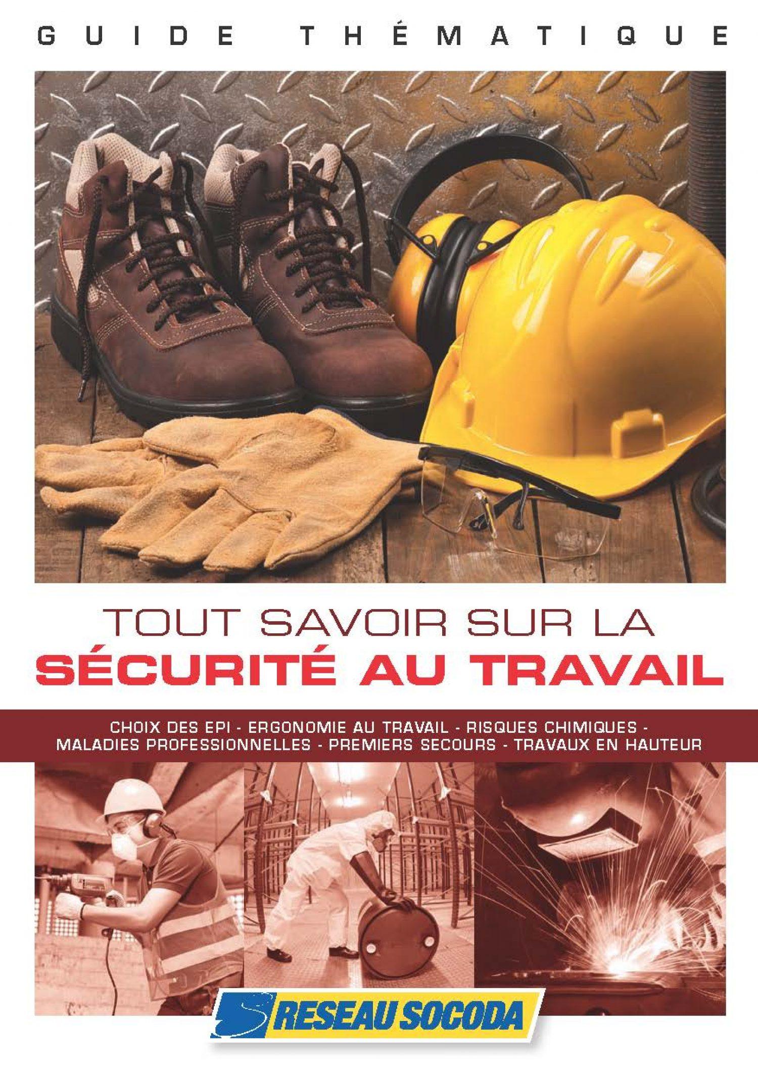 Guide Securite au Travail 2014 HDpdf_Page_01