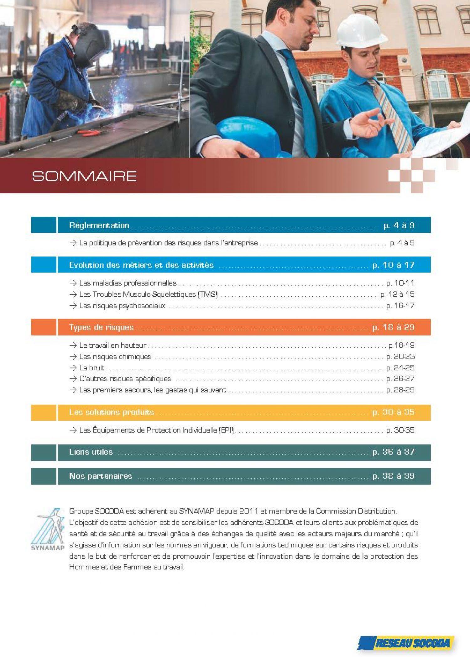 Guide Securite au Travail 2014 HDpdf_Page_03