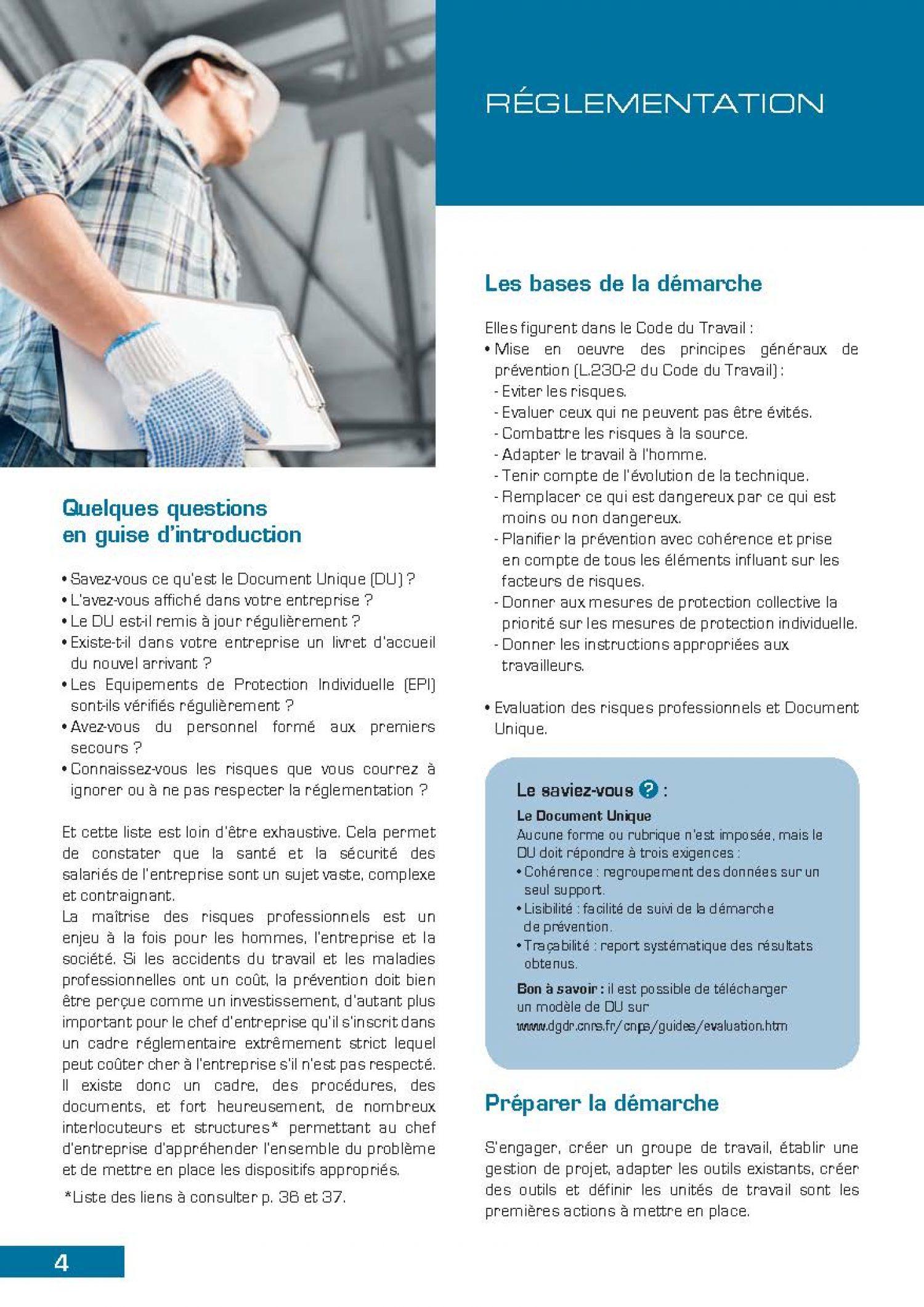 Guide Securite au Travail 2014 HDpdf_Page_04
