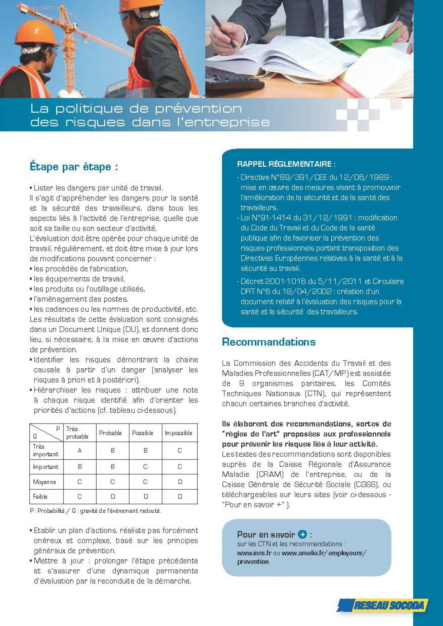 Guide Securite au Travail 2014 HDpdf_Page_05