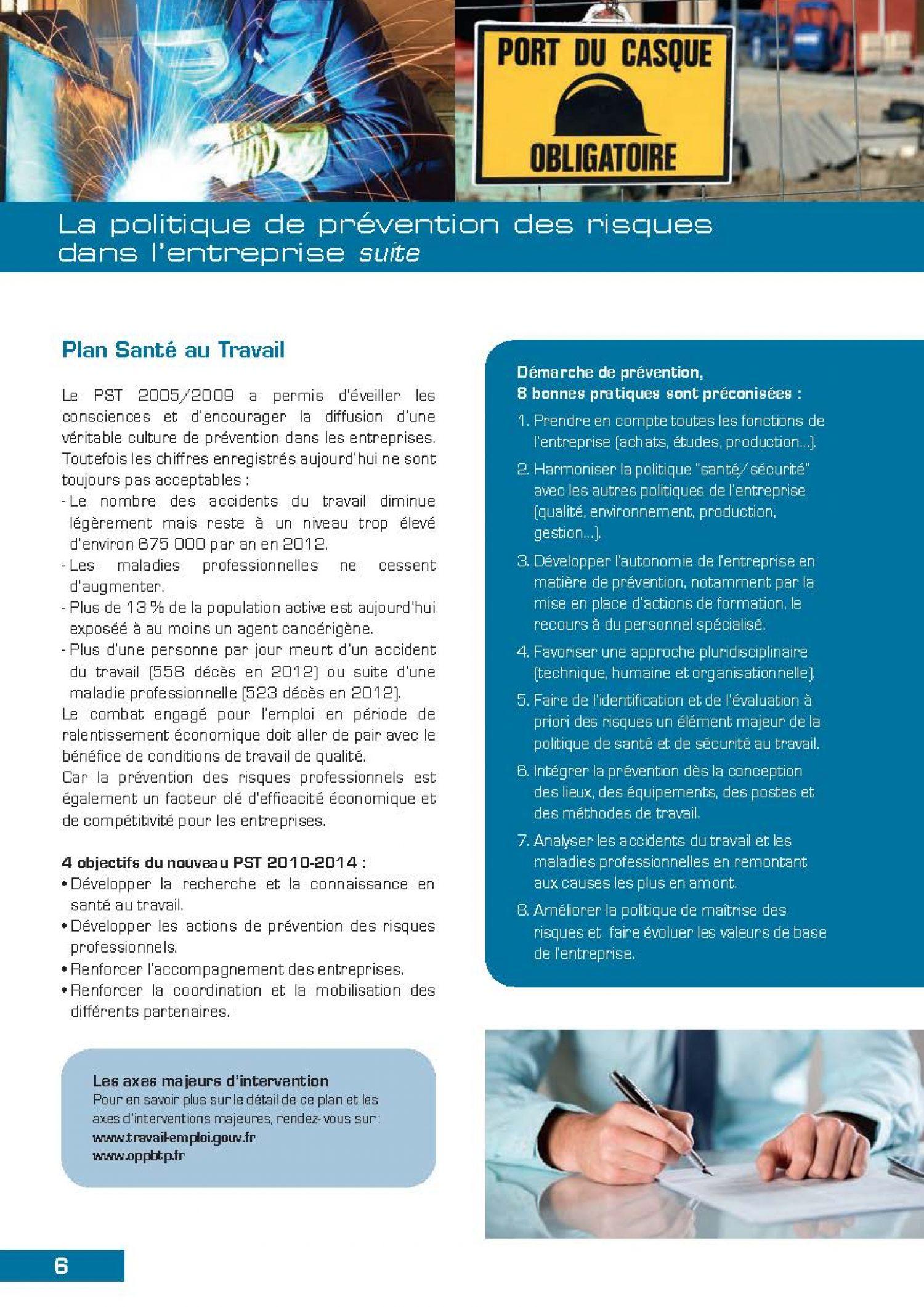 Guide Securite au Travail 2014 HDpdf_Page_06