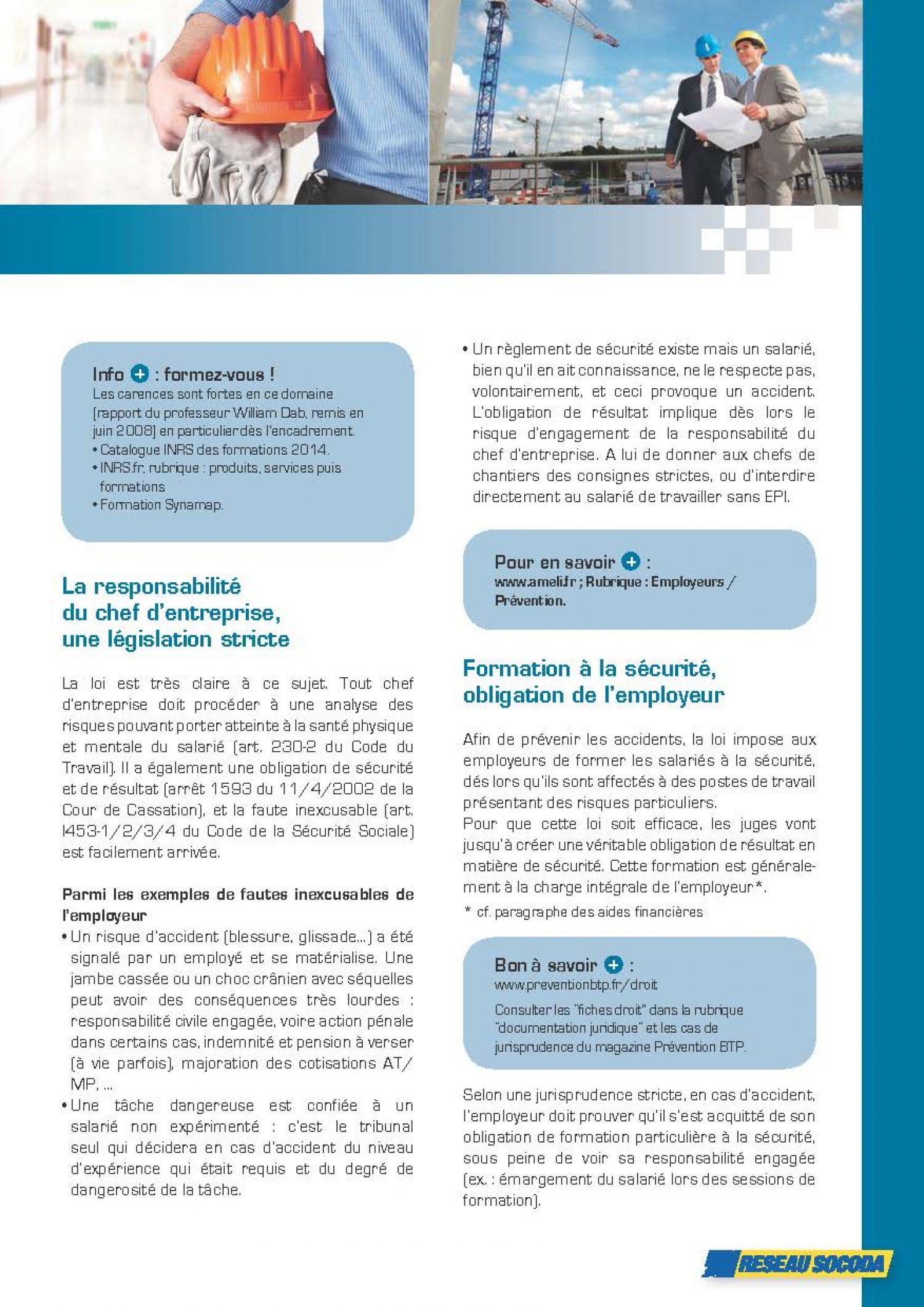 Guide Securite au Travail 2014 HDpdf_Page_07