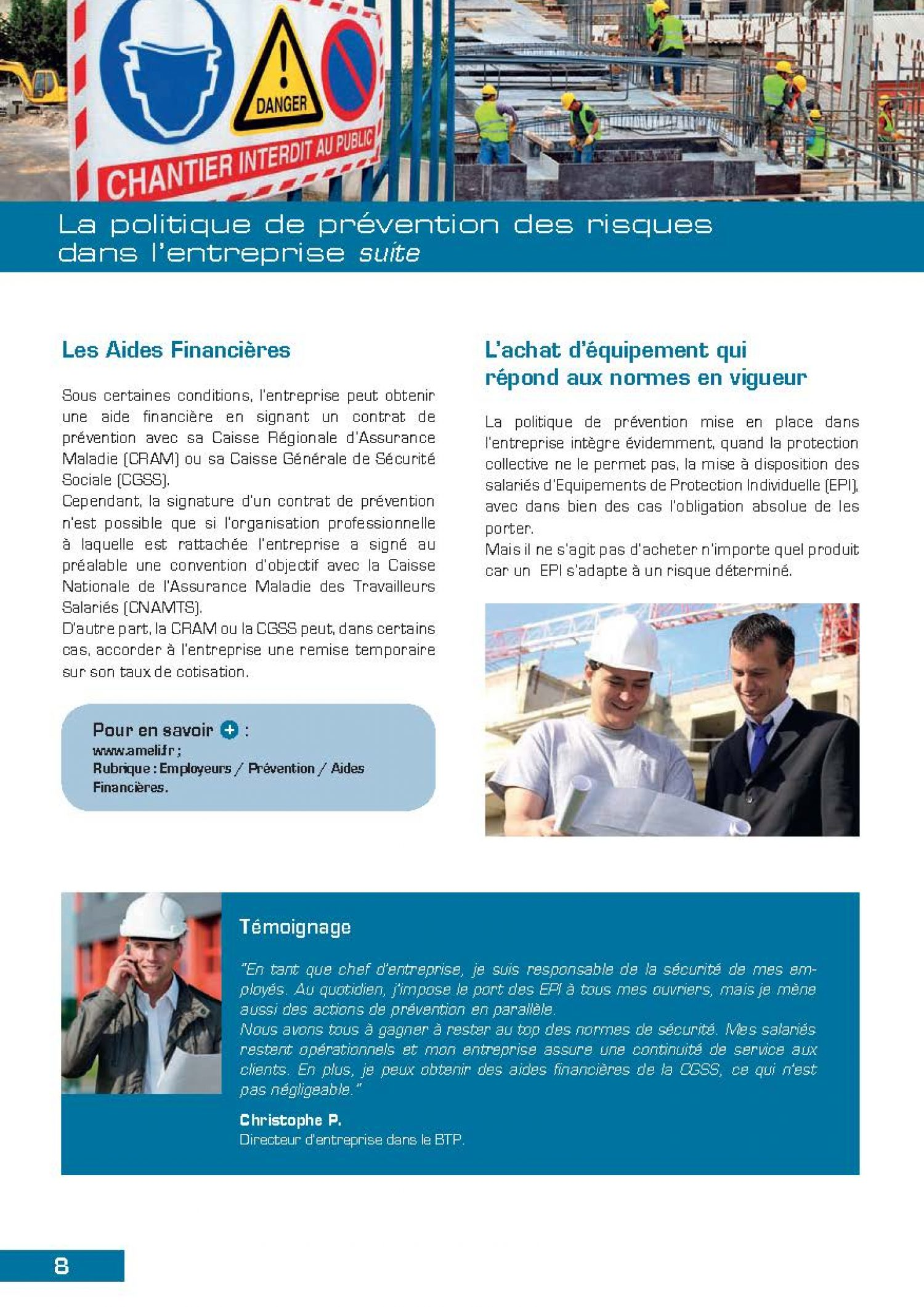 Guide Securite au Travail 2014 HDpdf_Page_08