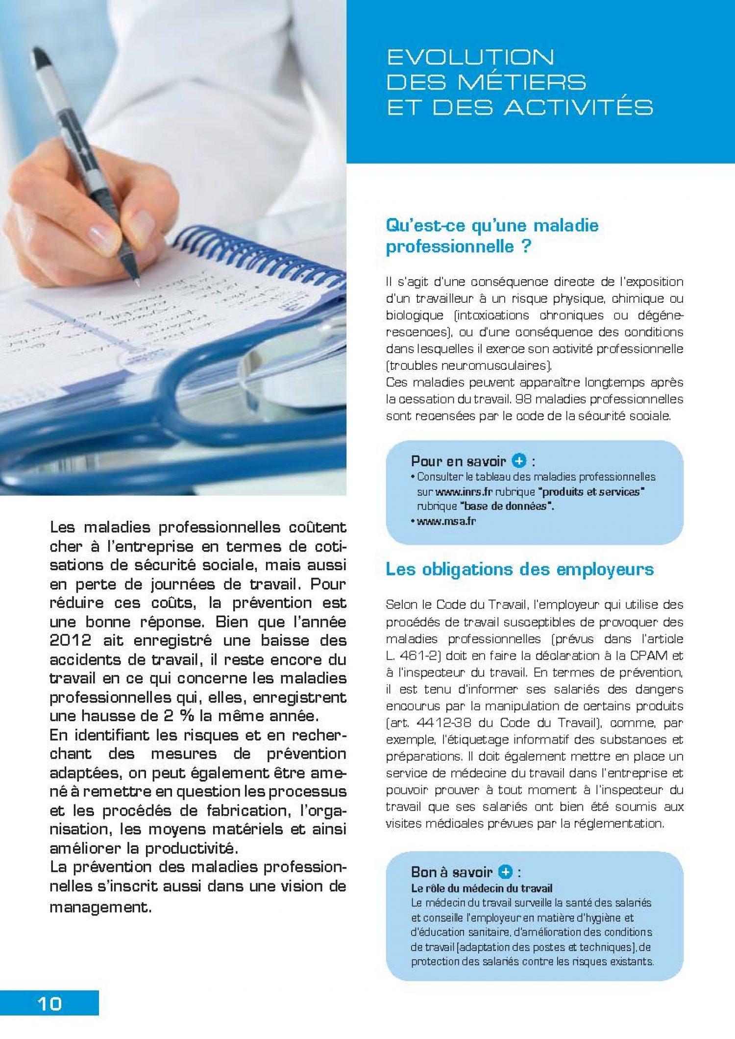 Guide Securite au Travail 2014 HDpdf_Page_10