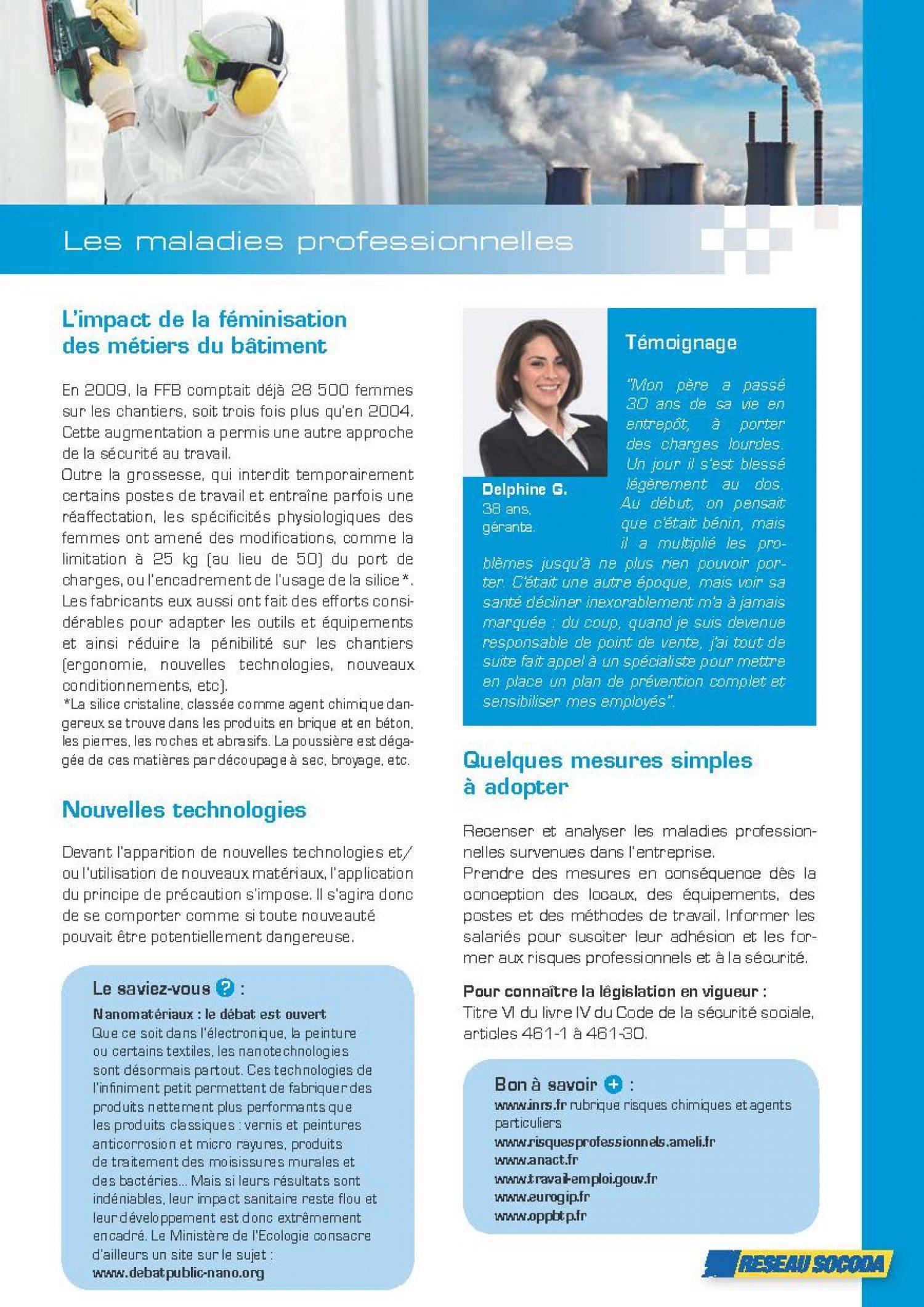 Guide Securite au Travail 2014 HDpdf_Page_11