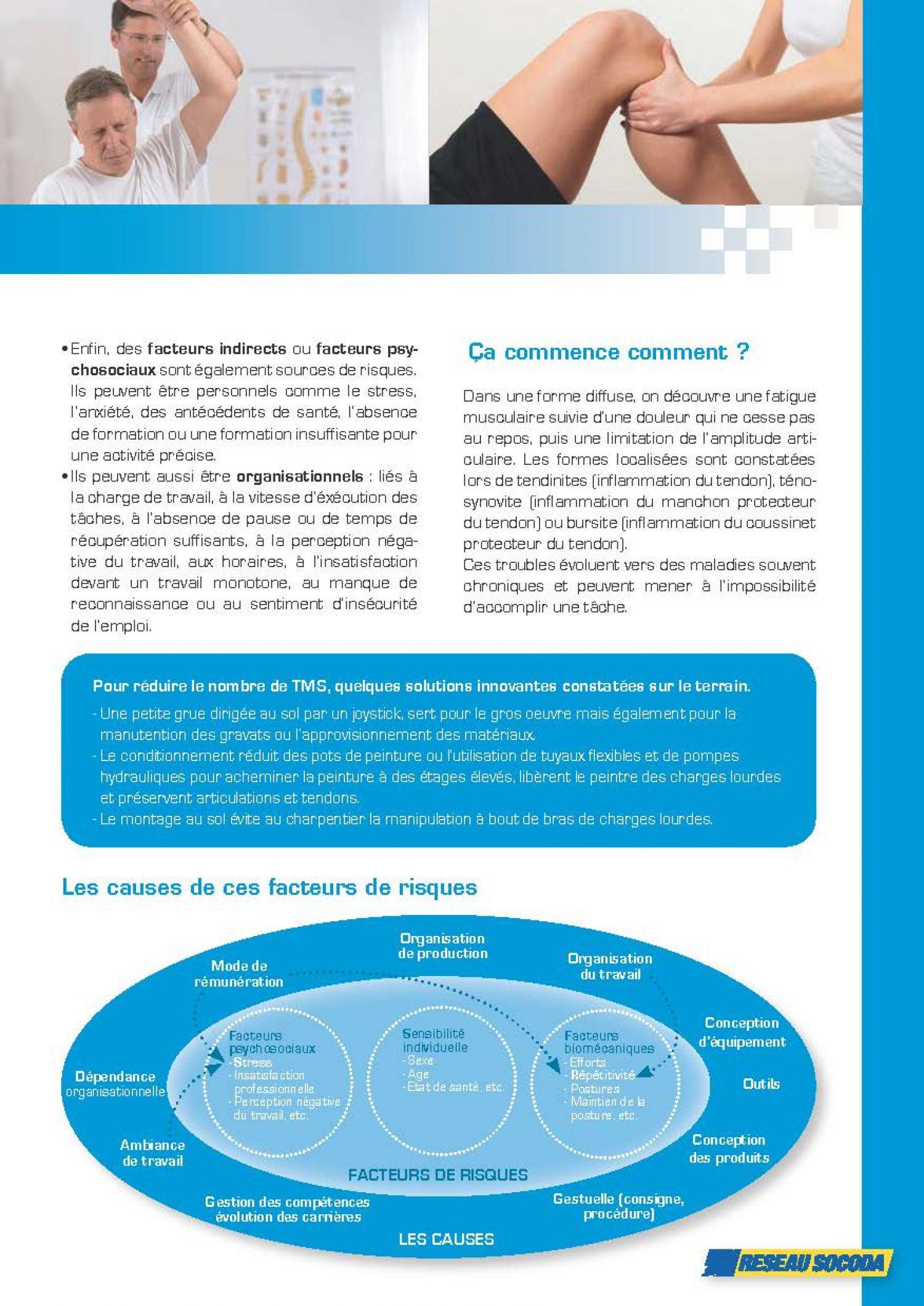 Guide Securite au Travail 2014 HDpdf_Page_13